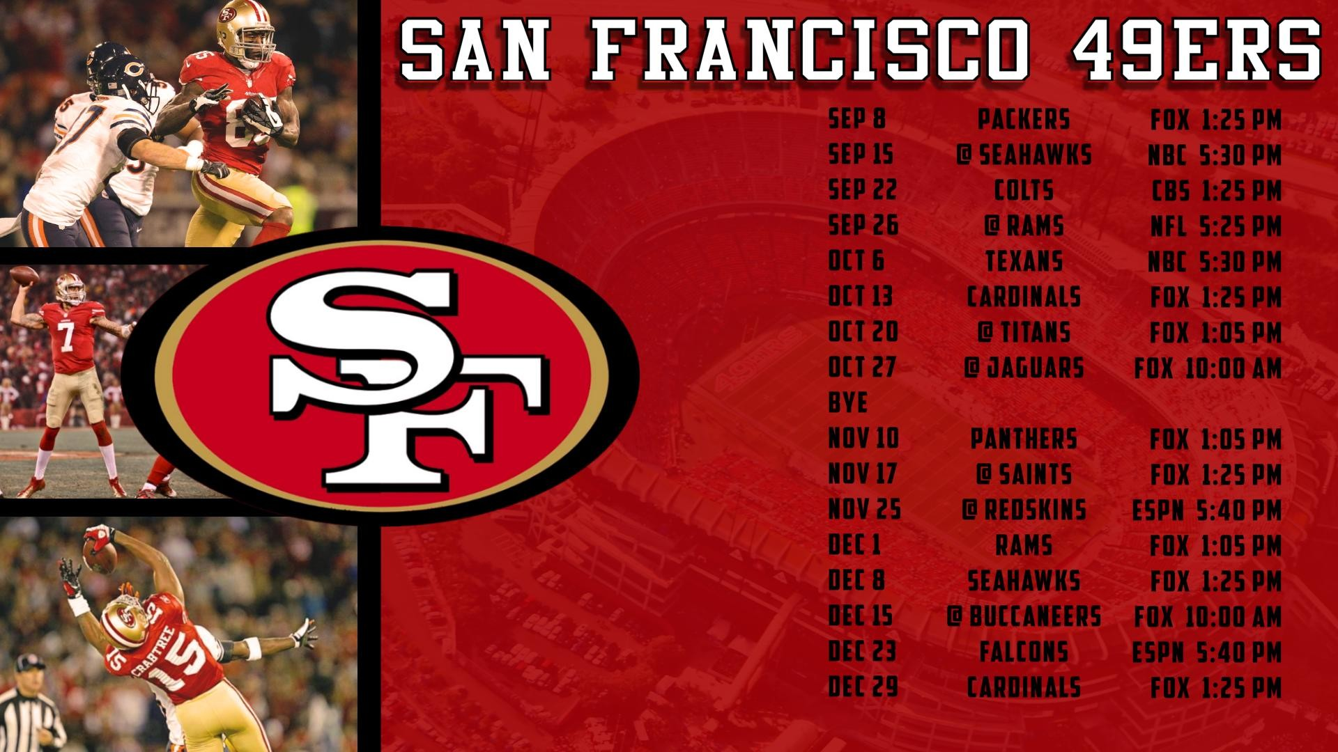 49ers-Schedule-Wallpaper-Willis-1-EST-by-SanFran49er