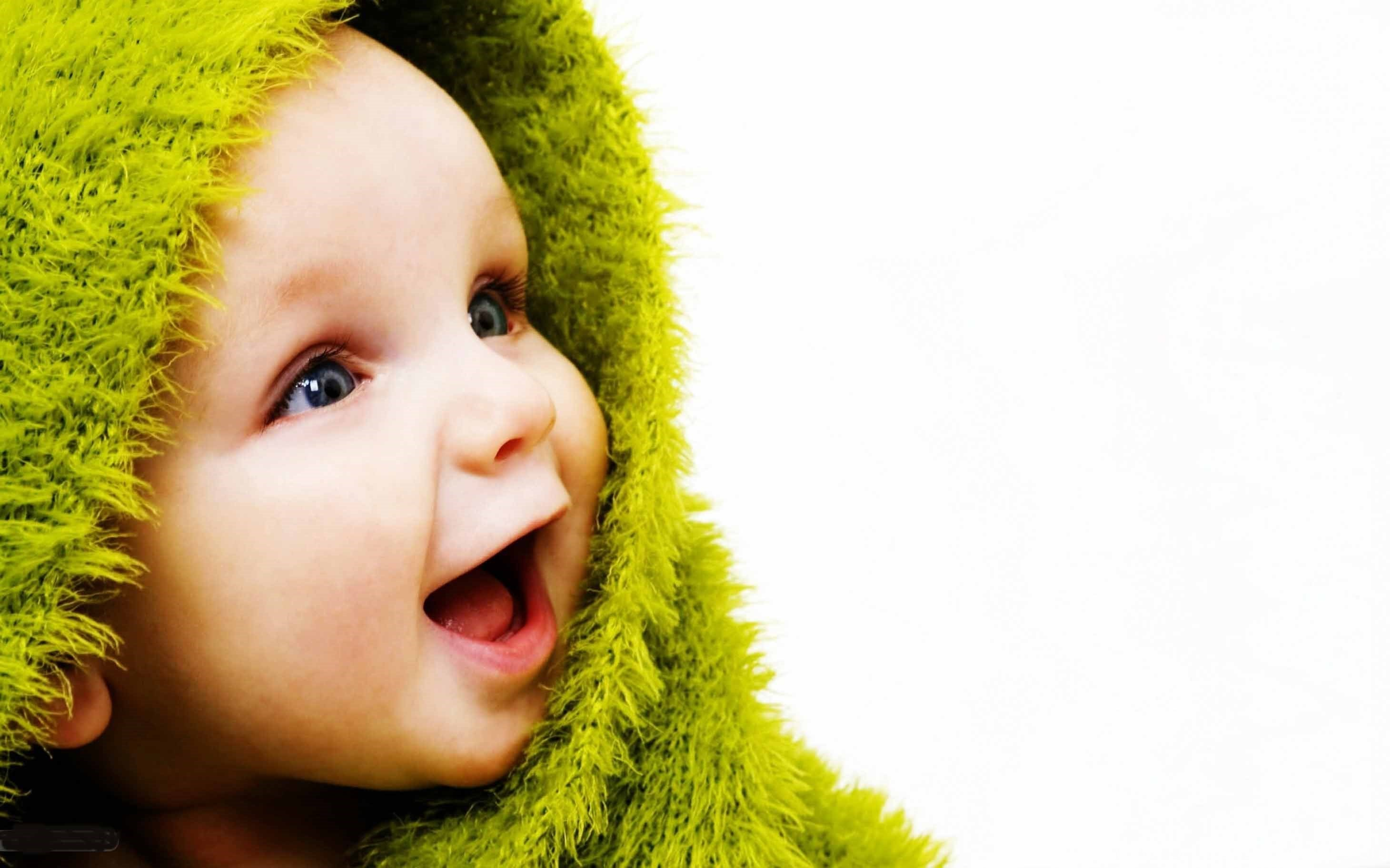 Baby Desktop Wallpaper ·① WallpaperTag