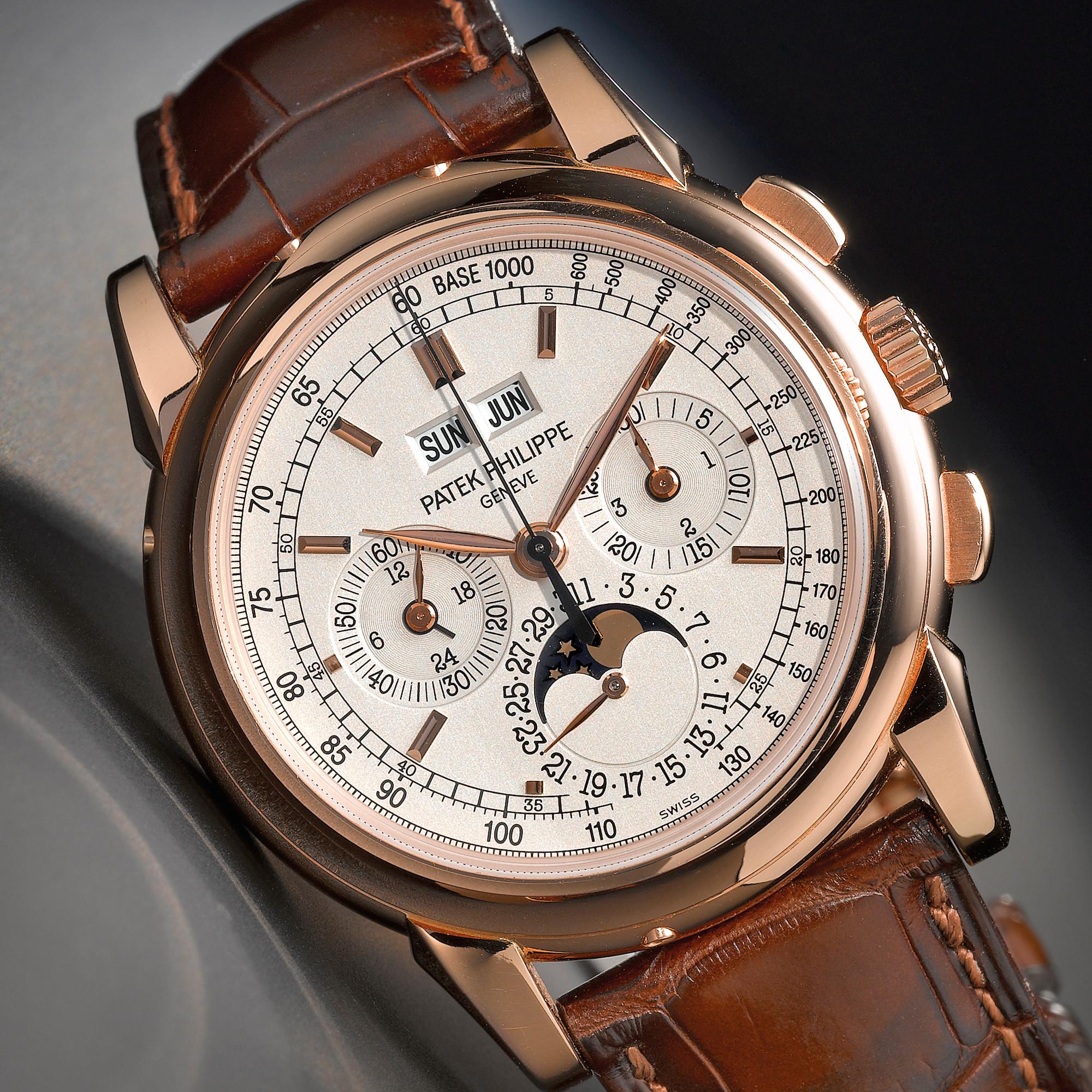 Элементы 1— из  материал корпуса все титановые часы золото часы из платины.