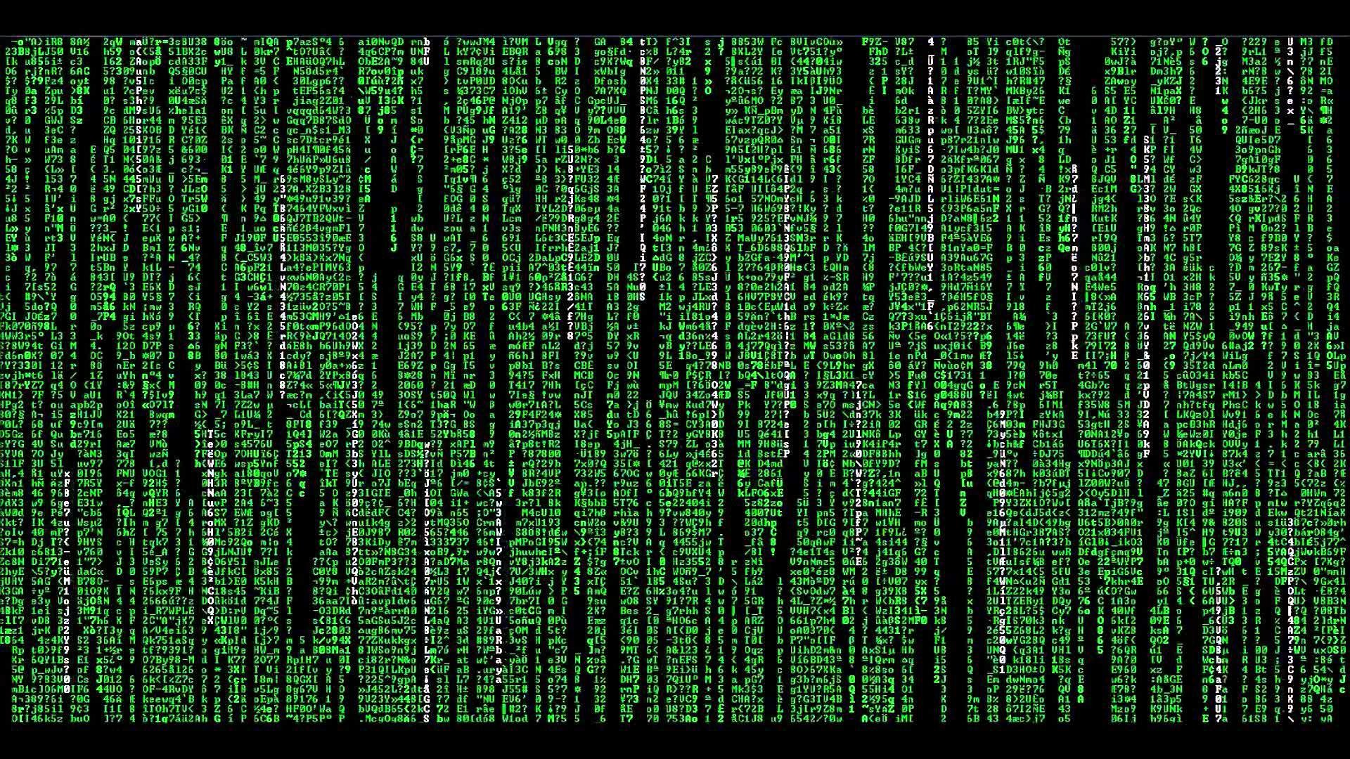 1920x1080 remarkable matrix wallpaper for laptop 1920x1080px hd matrix