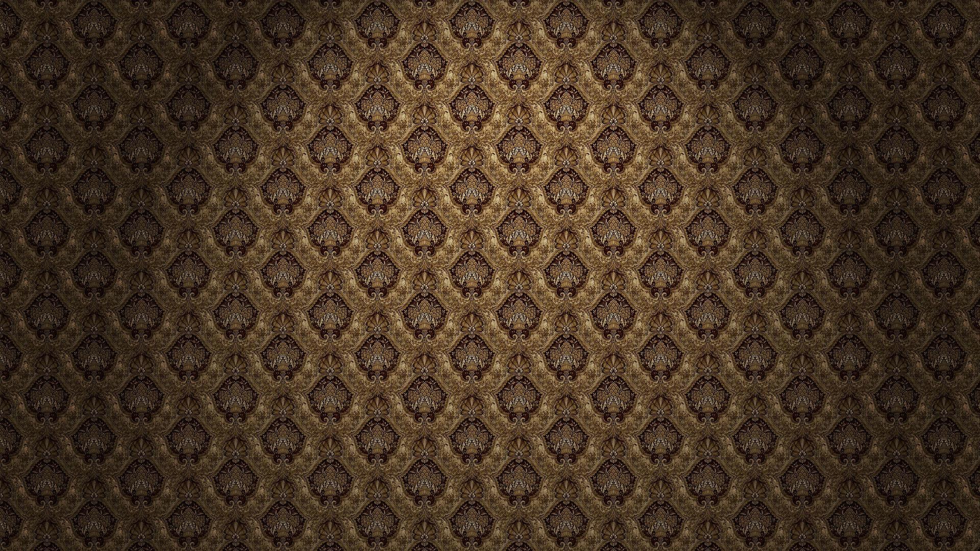 Black Elegant Wallpaper ·① WallpaperTag