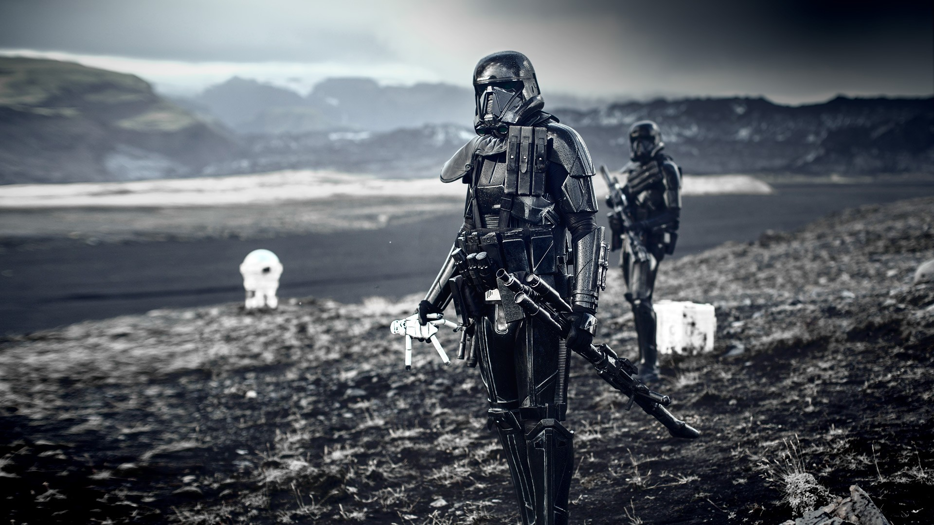 rogue one wallpaper ·① download free beautiful hd wallpapers for