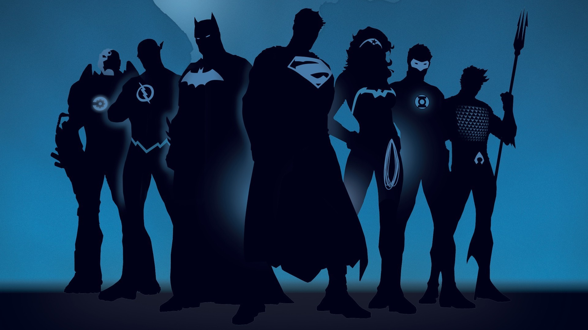 Superhero background ·① Download free awesome HD ...