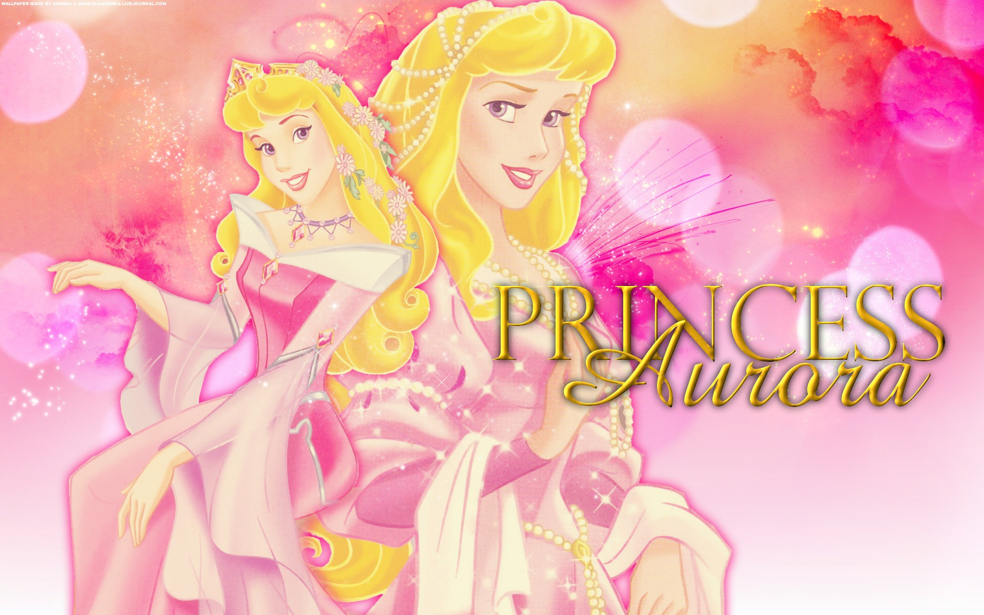 Princess Background Download Free Awesome Full Hd Backgrounds