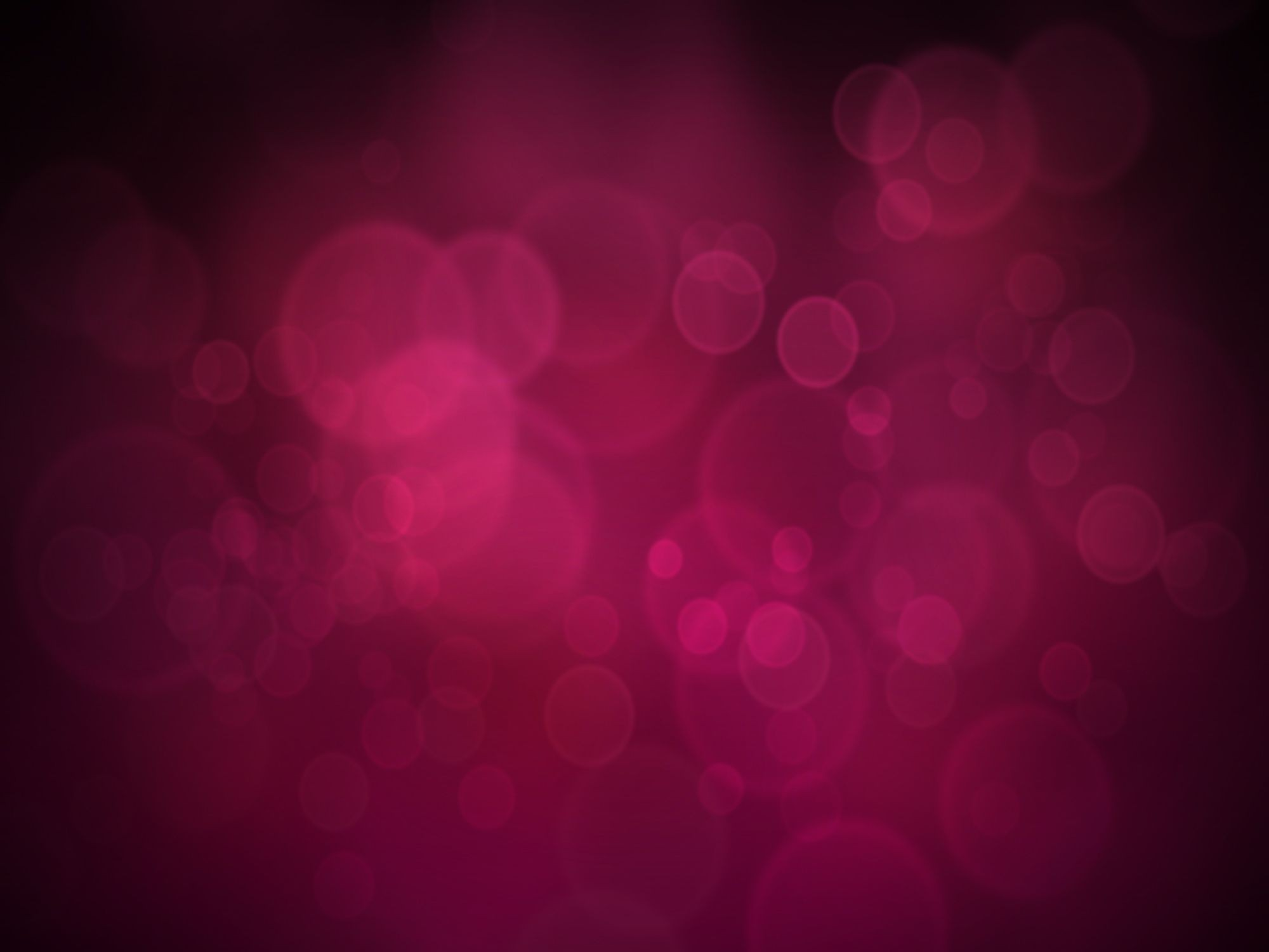 pink and black background ·① download free beautiful hd backgrounds