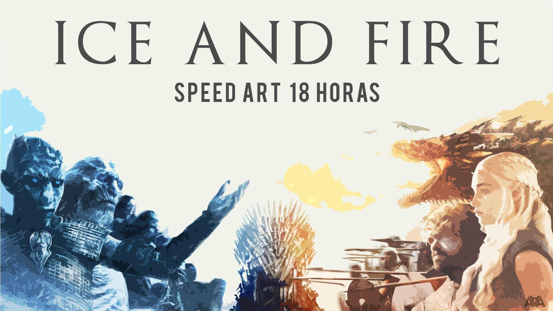 game of thrones wallpaper hd 183�� download free beautiful hd