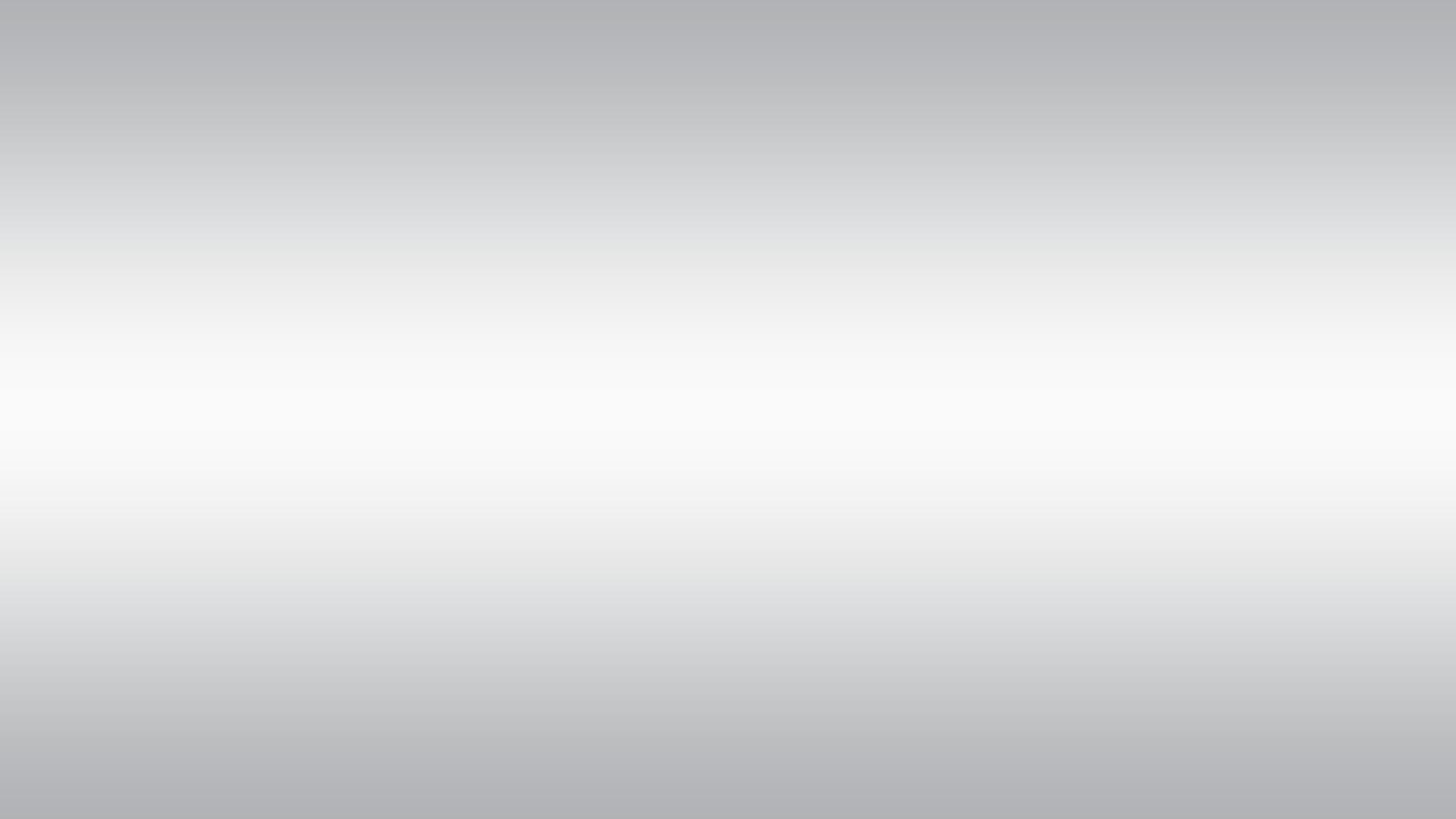 download ТЕХНОЛОГИЯ ОРГАНИЗАЦИИ НАУЧНО МЕТОДИЧЕСКОЙ ДЕЯТЕЛЬНОСТИ СТУДЕНТОВ (180,00