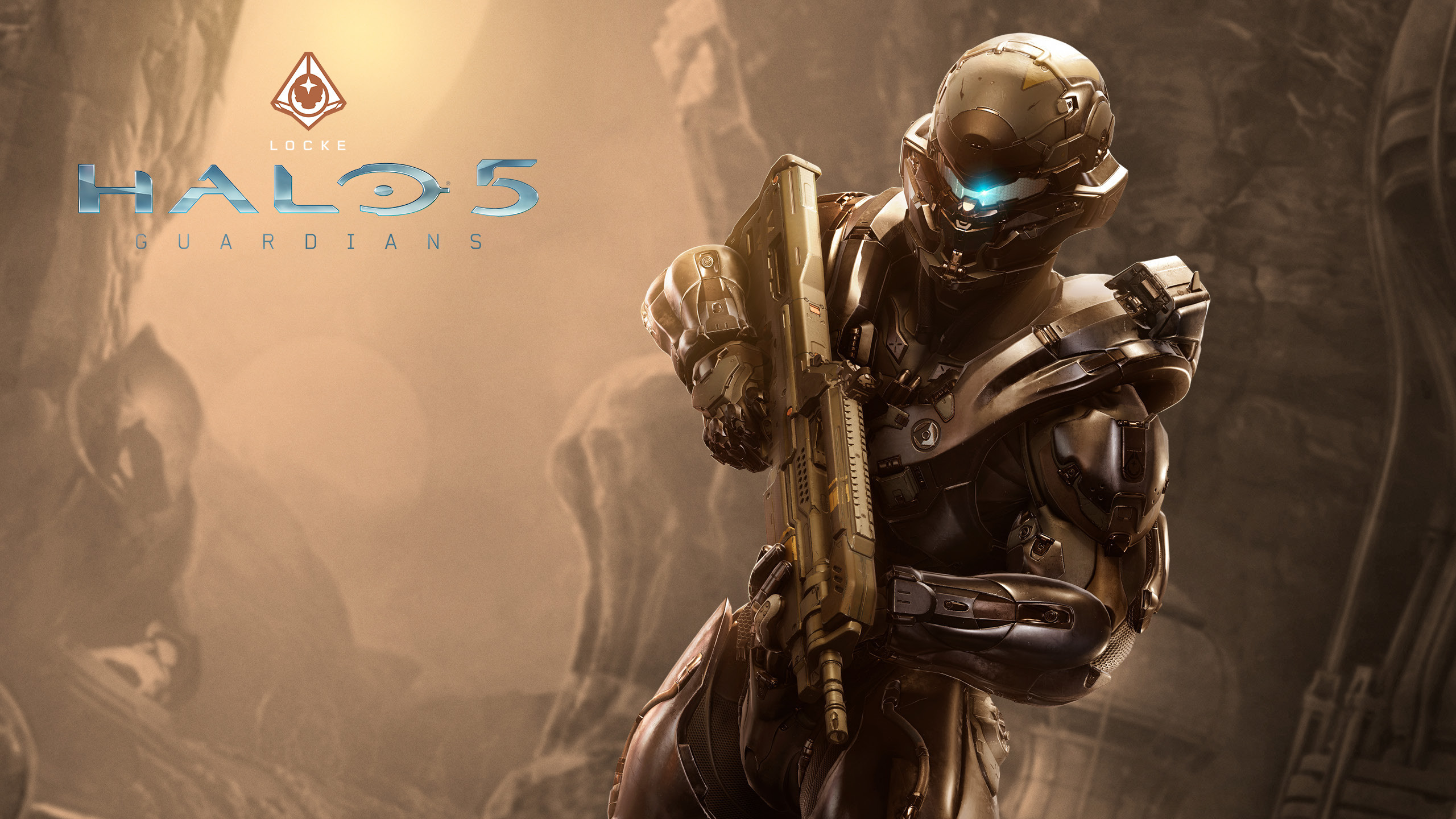 Halo 5 Guardians Wallpapers Wallpapertag