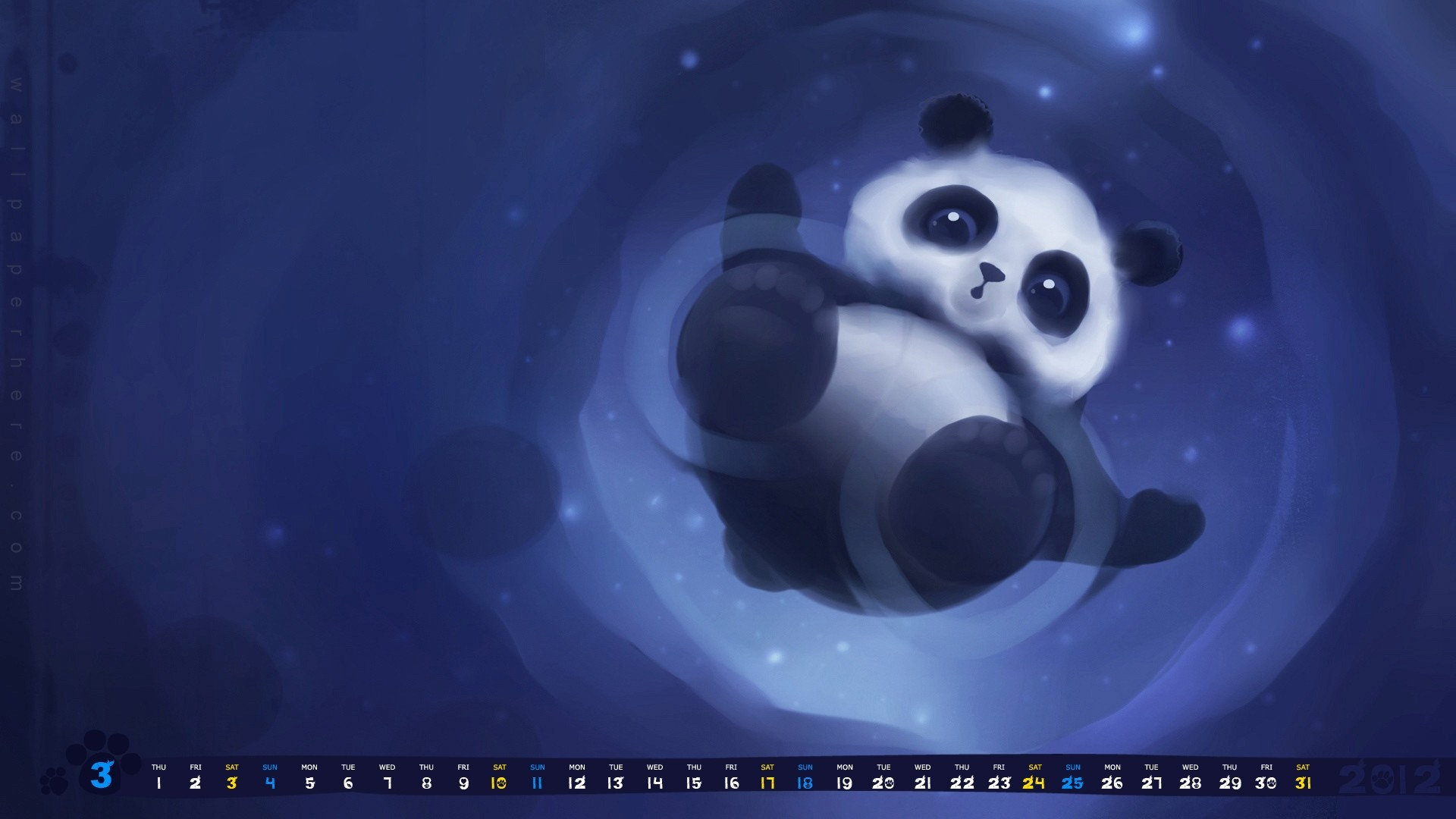 Great Wallpaper Macbook Panda - 456514-cool-cute-panda-background-1920x1080-for-macbook  Image_56729.jpg