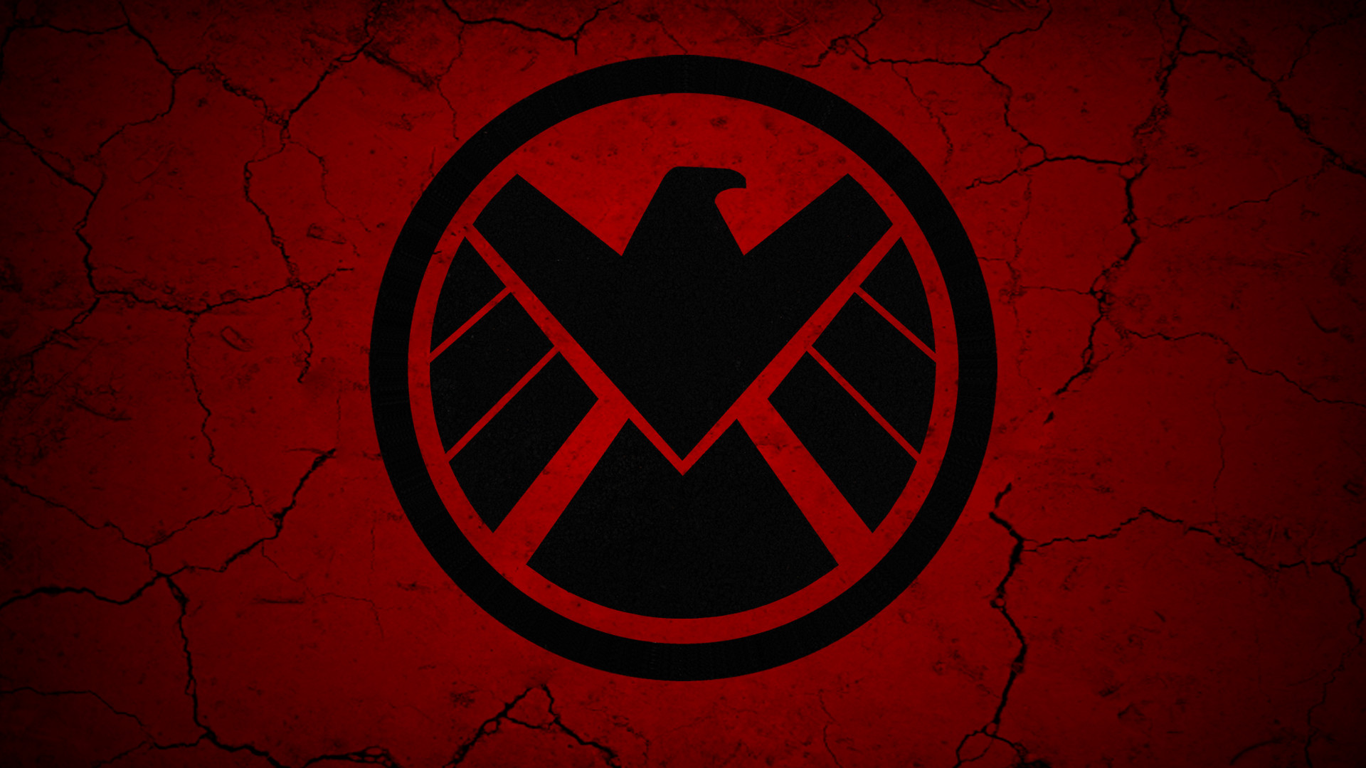 Agents Of Shield Wallpapers Wallpapertag