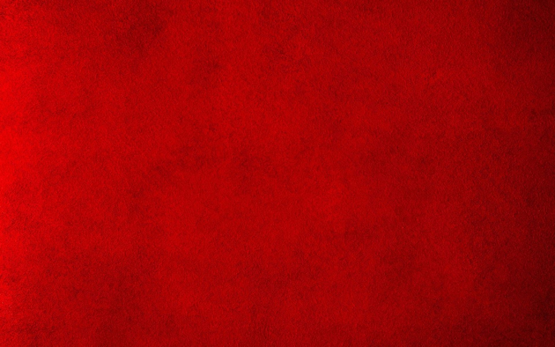 red background hd ·① download free beautiful full hd backgrounds