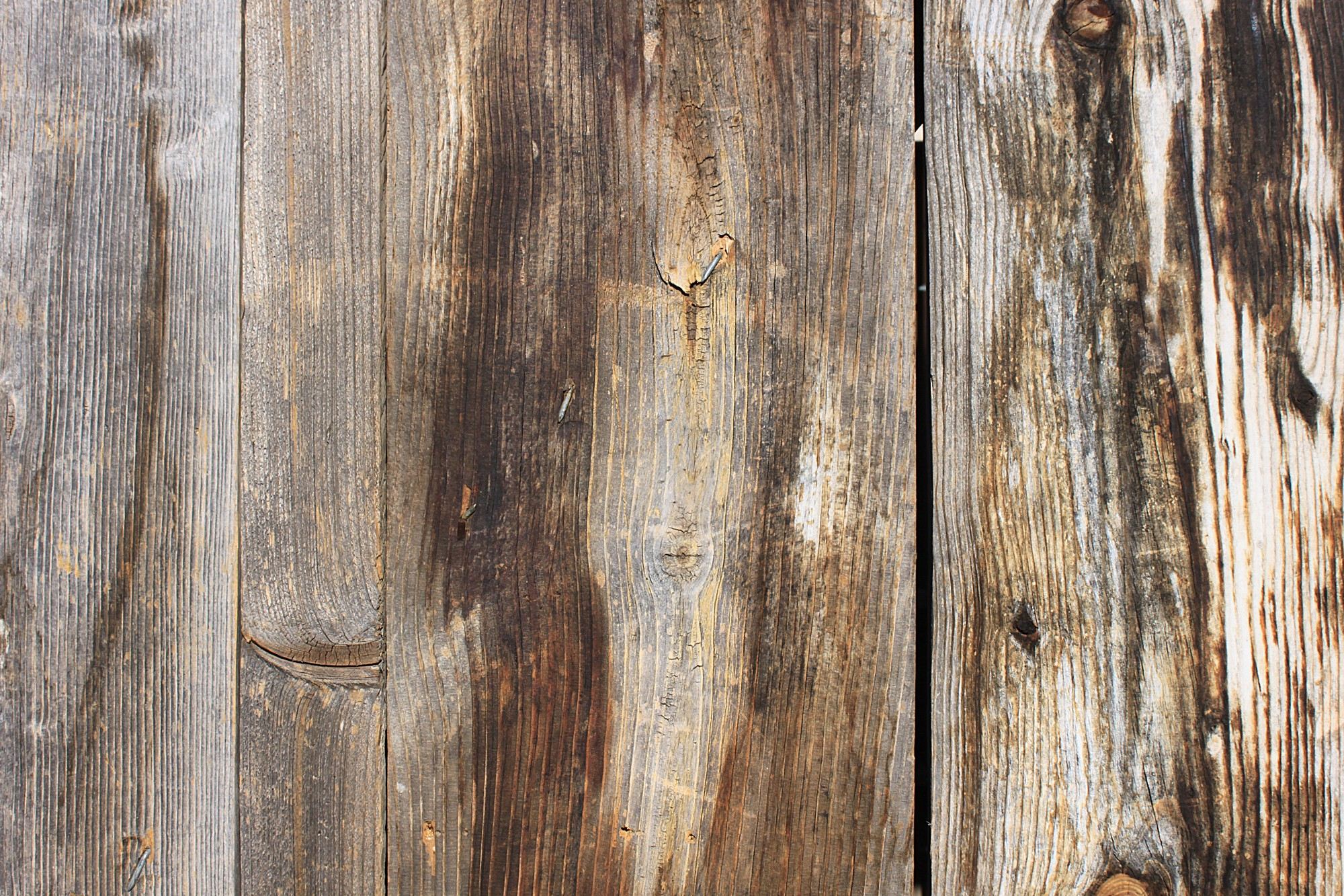 Vintage Rustic Wood background ·① Download free amazing ...