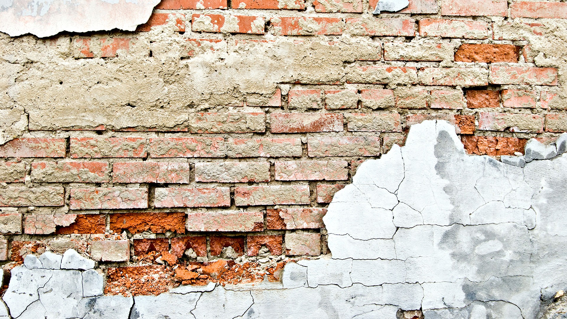 brick wall background ·① download free stunning hd backgrounds for
