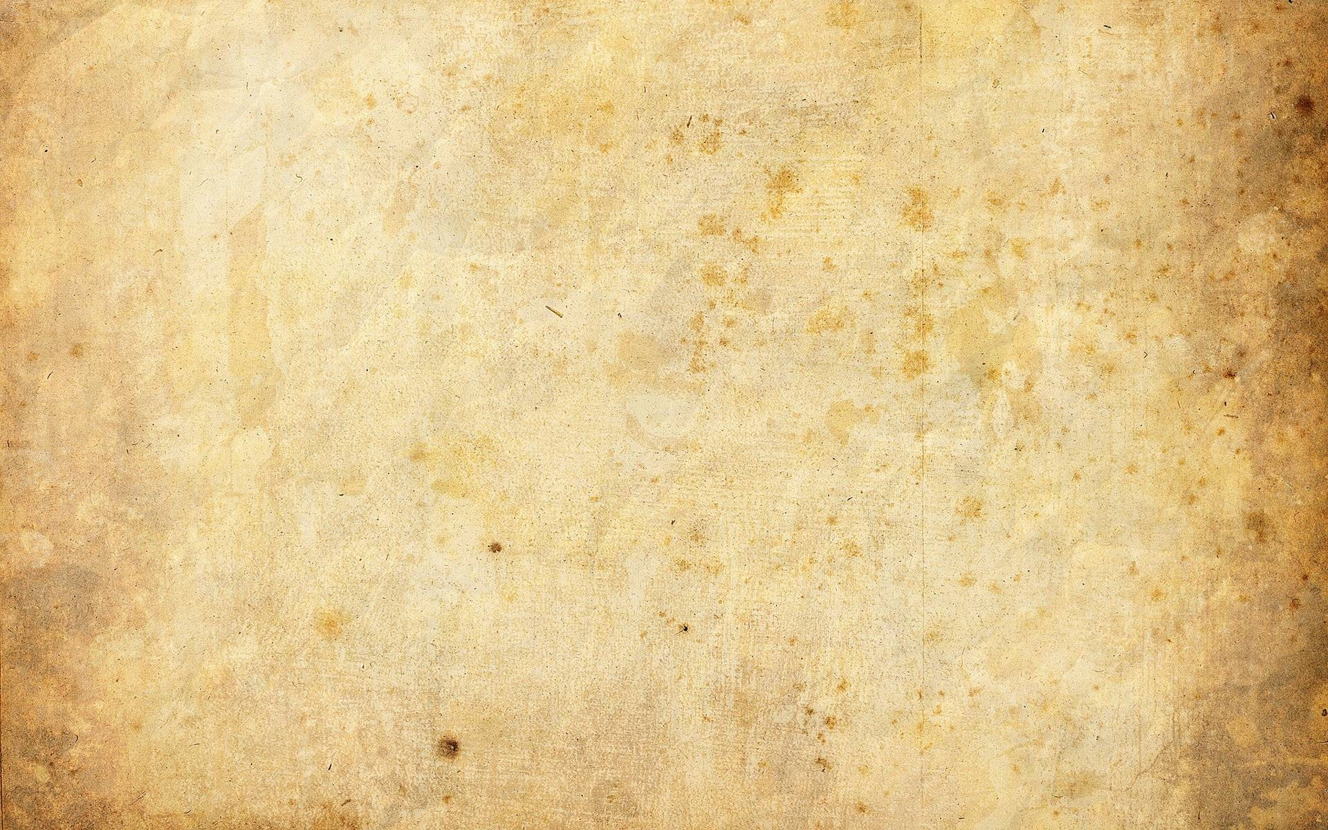 41+ Tumblr Theme backgrounds ·① Download free backgrounds