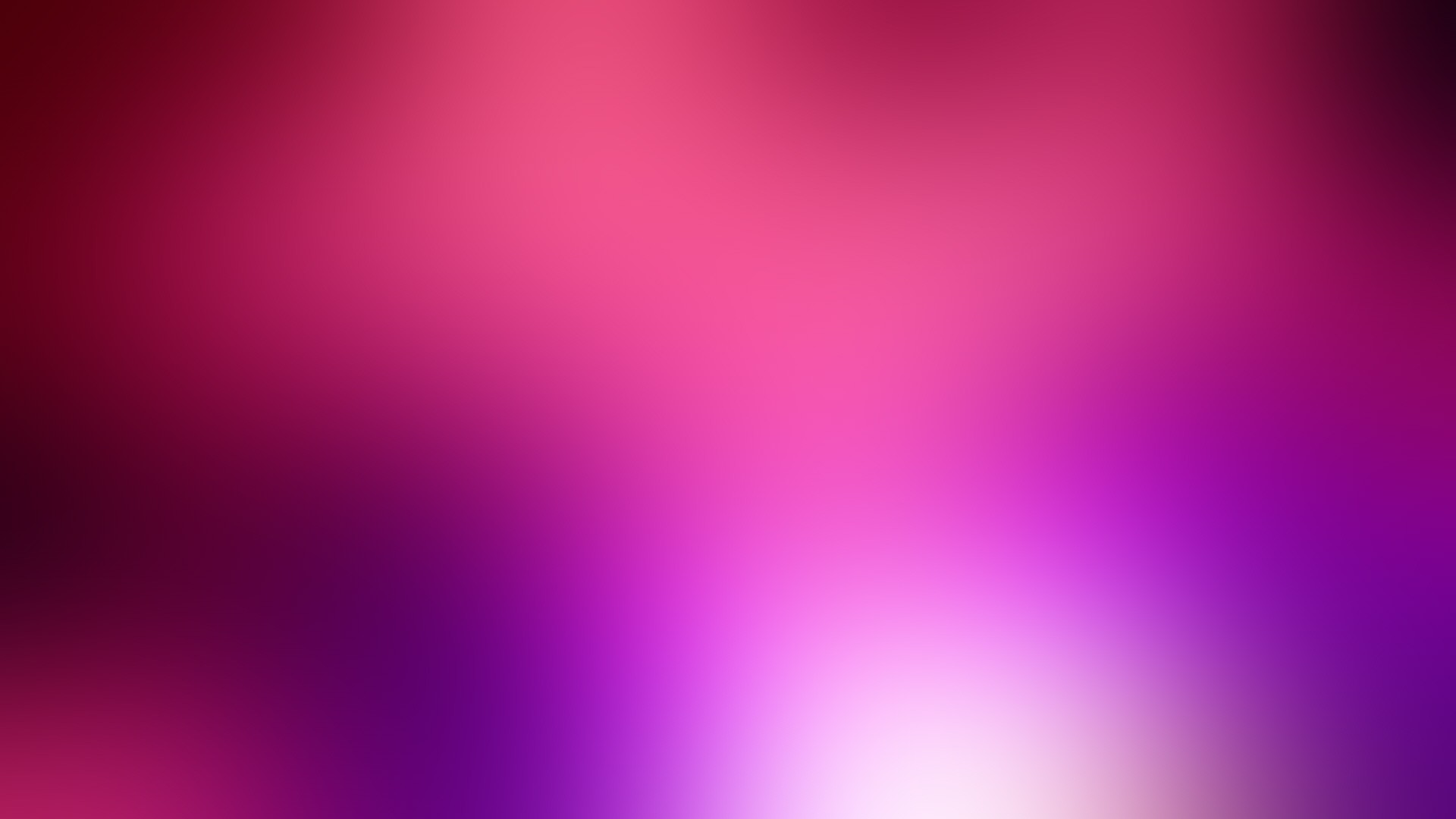 Cool Light Blue And Purple Backgrounds Cool Light Backgrounds Cool