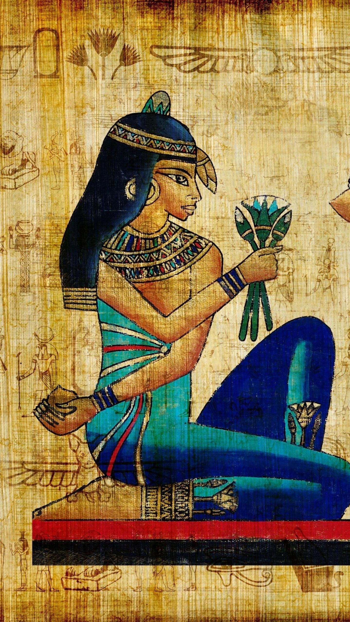 замуж обои на телефон египет вертикальные так, что