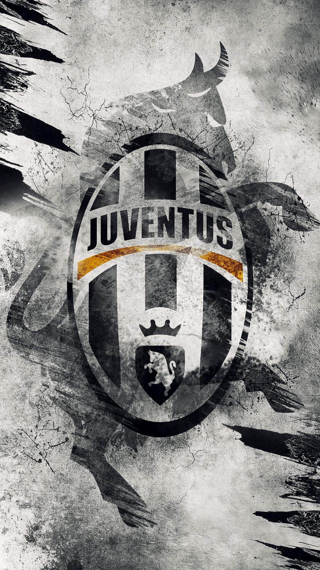 Juventus wallpaper for Immagini juventus