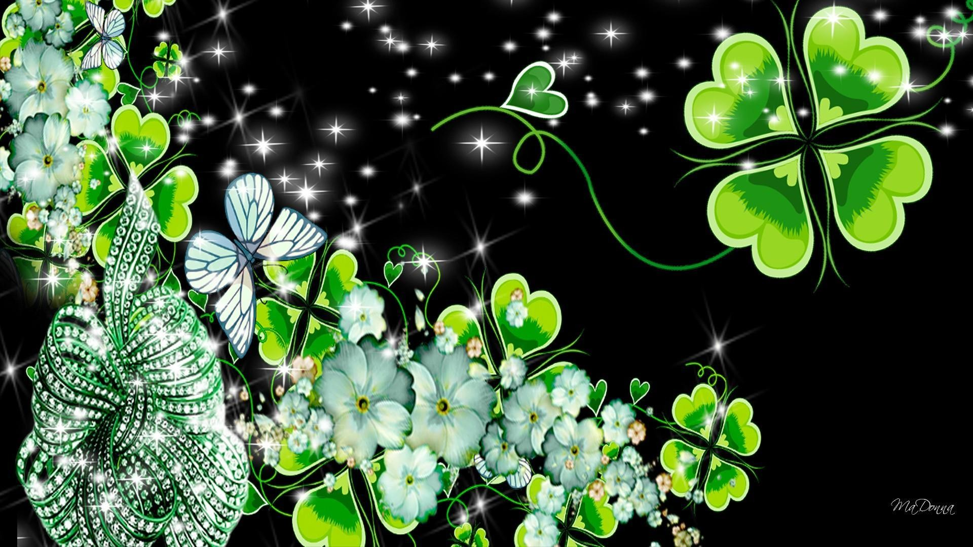 Irish Background ·① Download Free Amazing Full HD