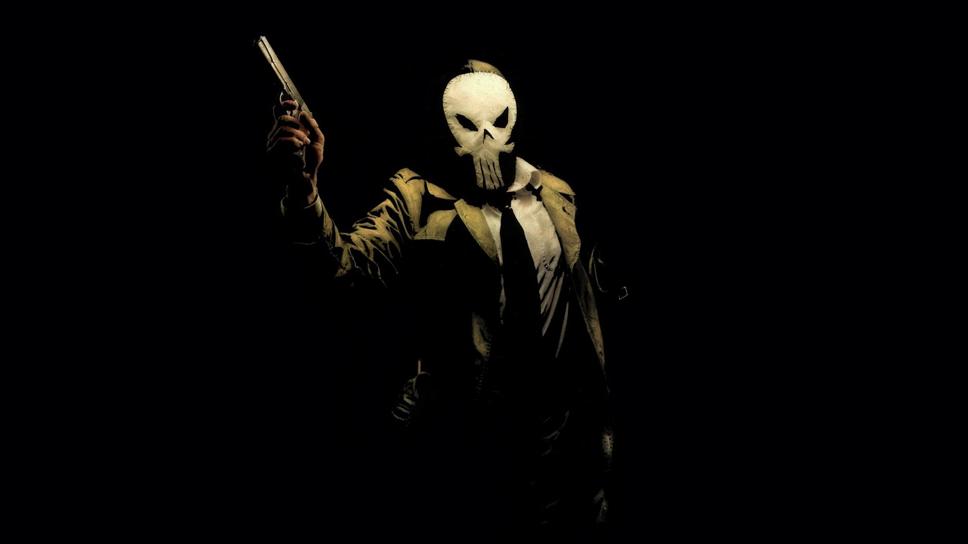 Photo Collection Cool Punisher Wallpapers Skull