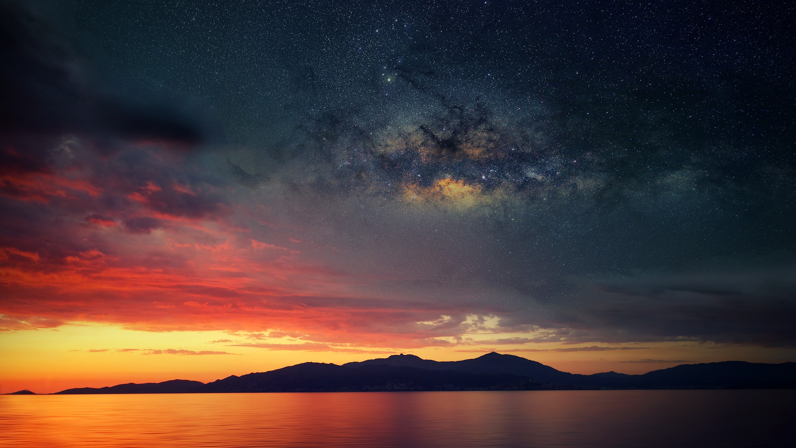 48+ 2560x1440 Wallpapers ·① Download Free Amazing Full HD