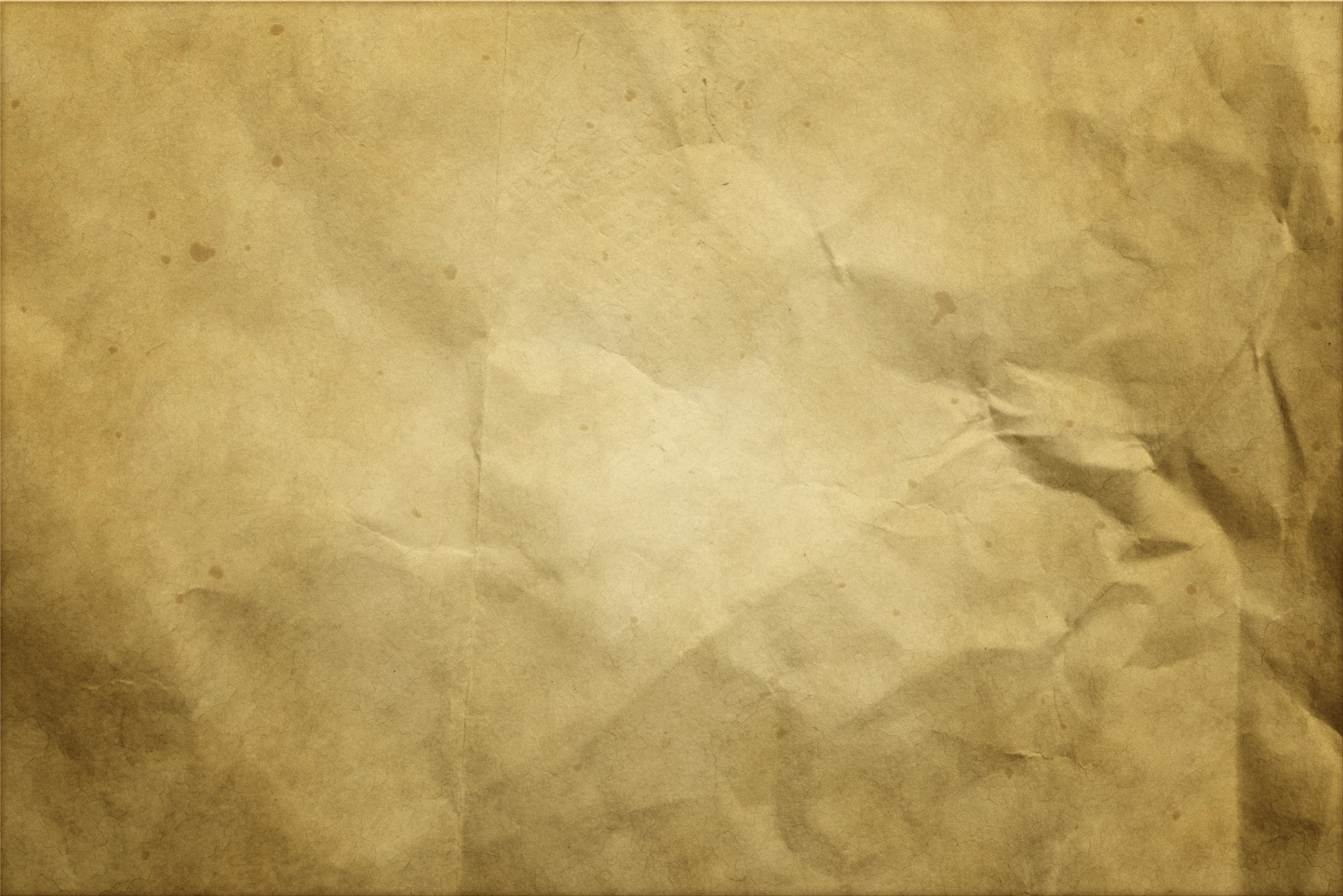 paper background download free cool hd wallpapers for desktop