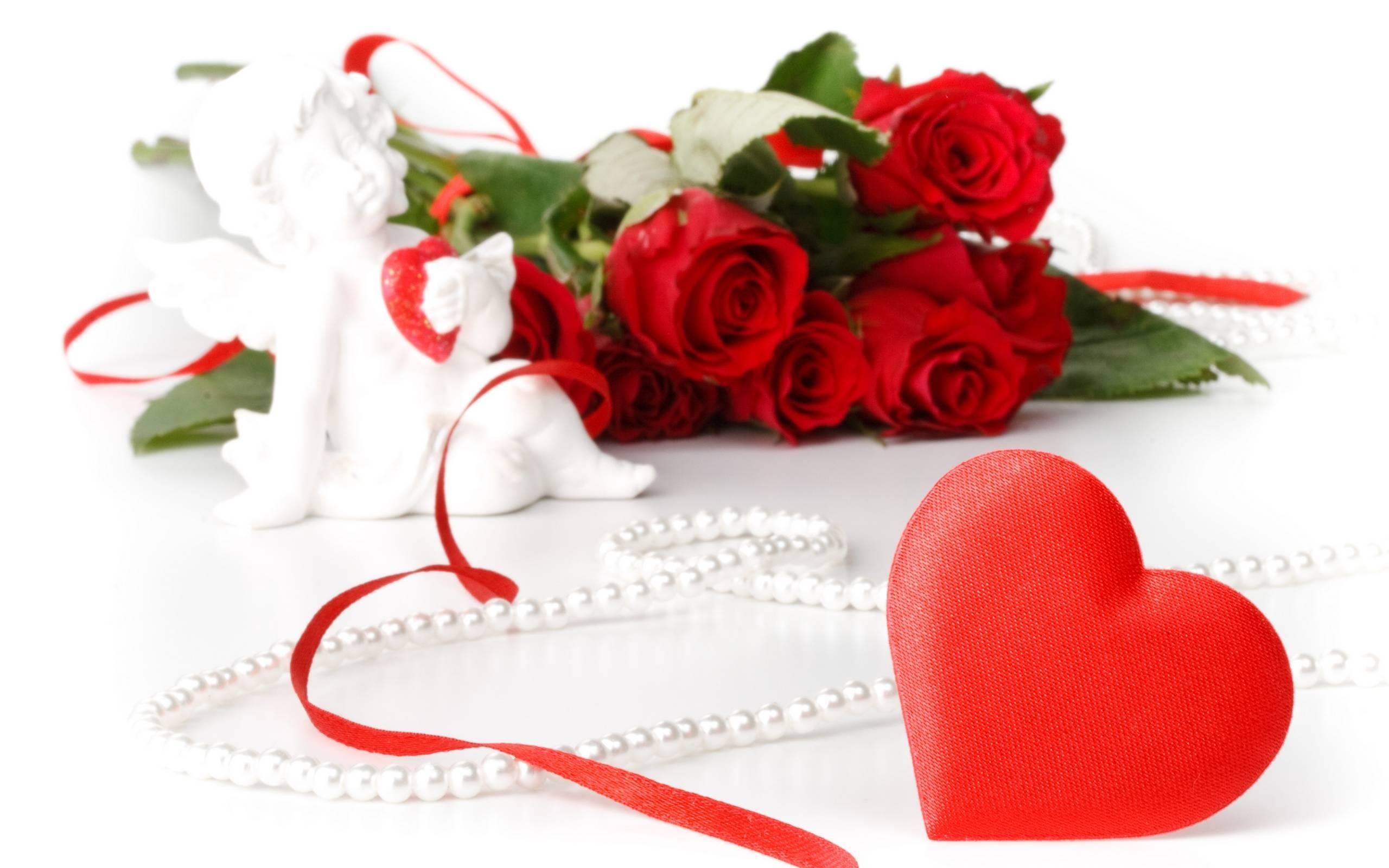 Must see Wallpaper Love Flower - 818878-cool-love-flowers-wallpapers-2560x1600-full-hd  Snapshot_18762.jpg