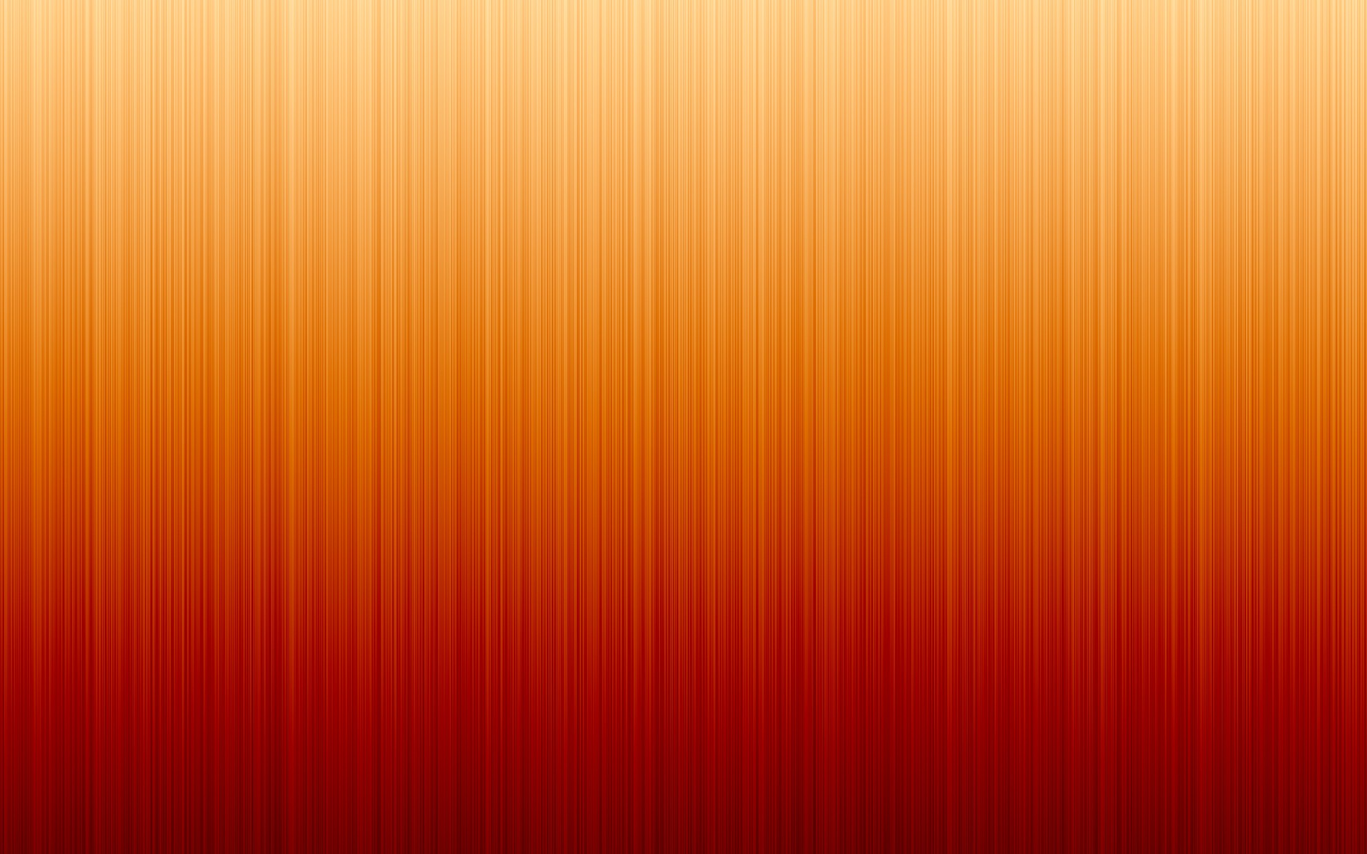 Orange background ·① Download free HD backgrounds for ...