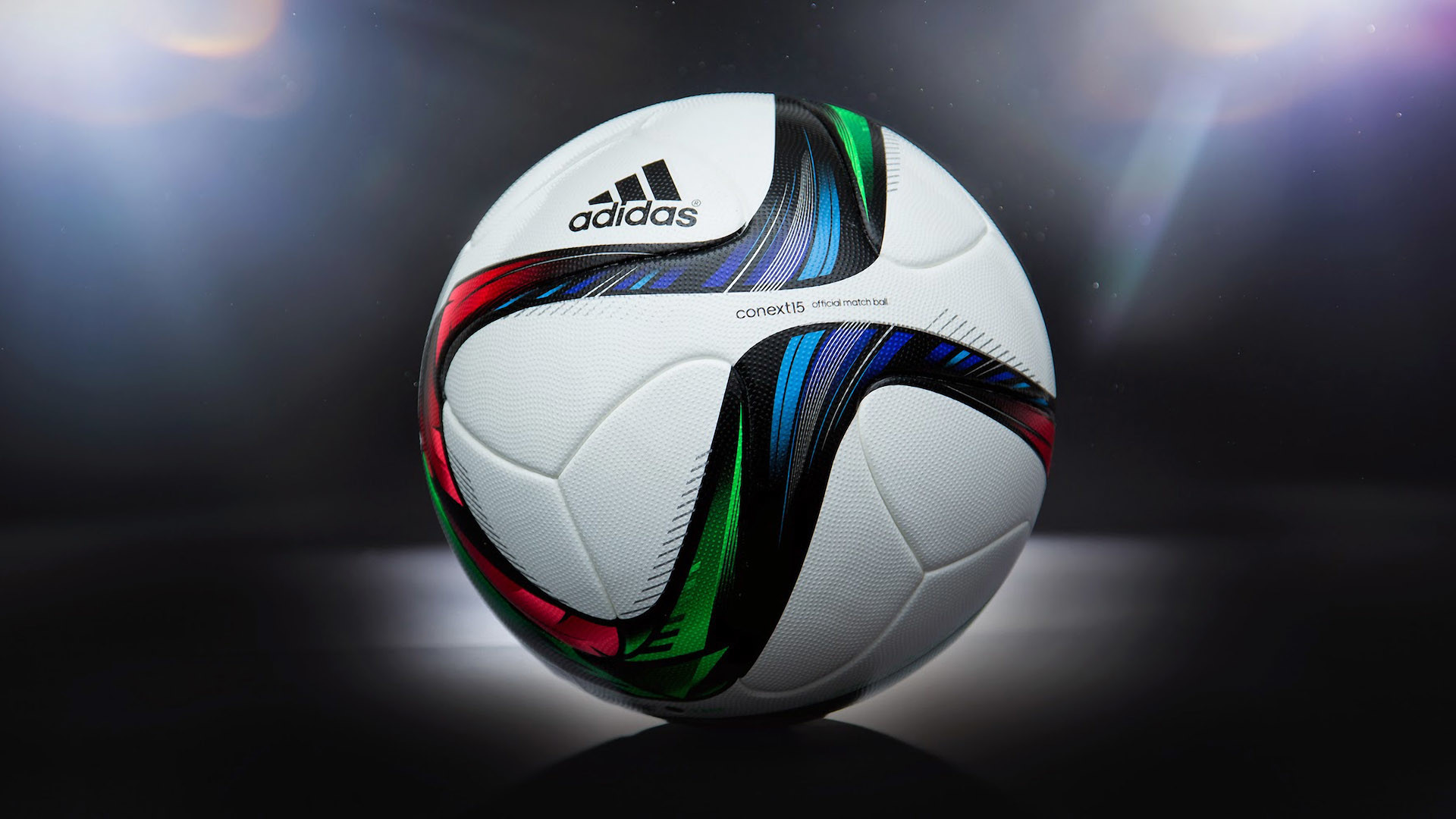 Awesome Soccer Backgrounds: Cool Soccer Wallpaper ·① WallpaperTag