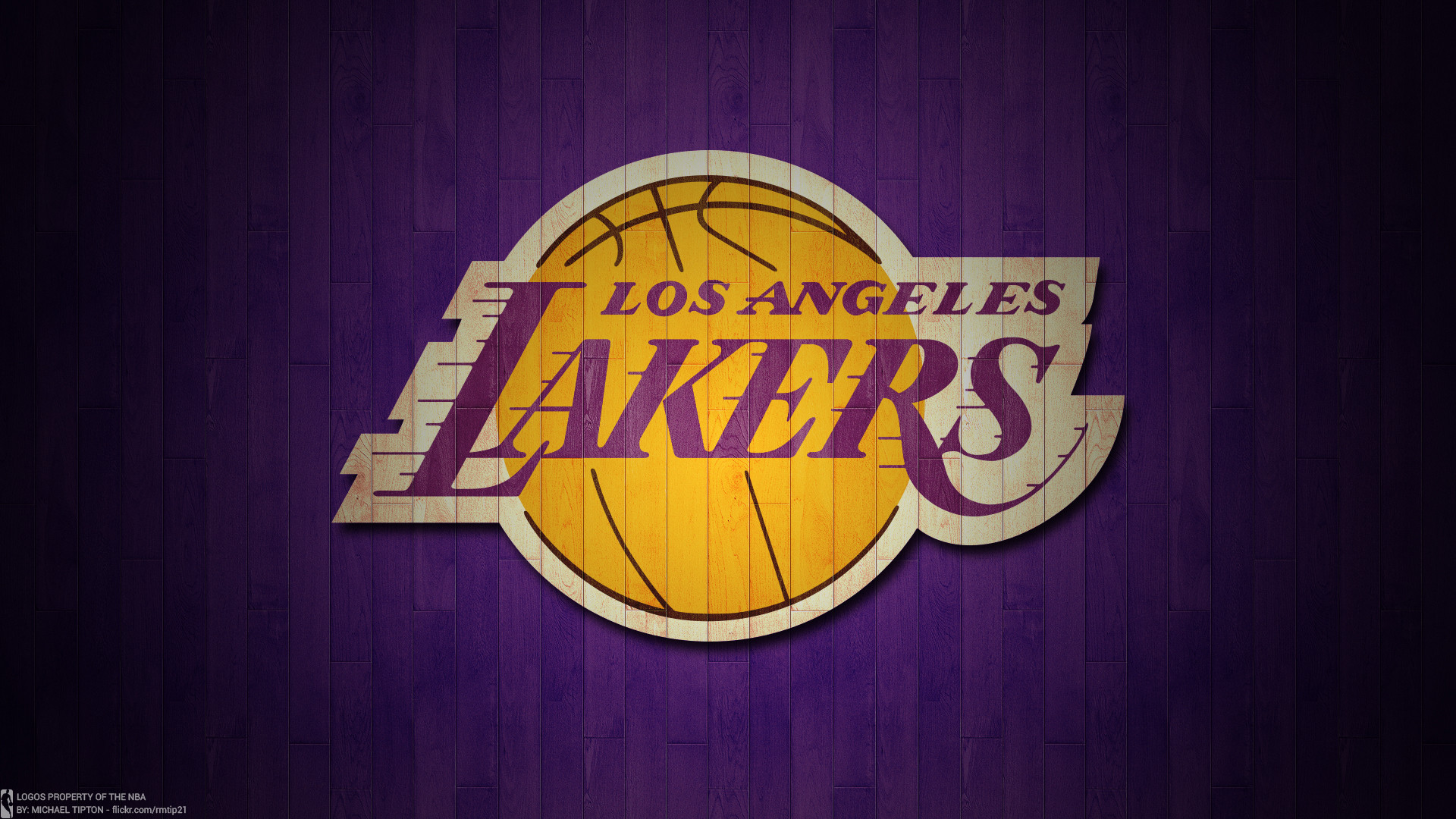 Eagles Logo Wallpaper Hd