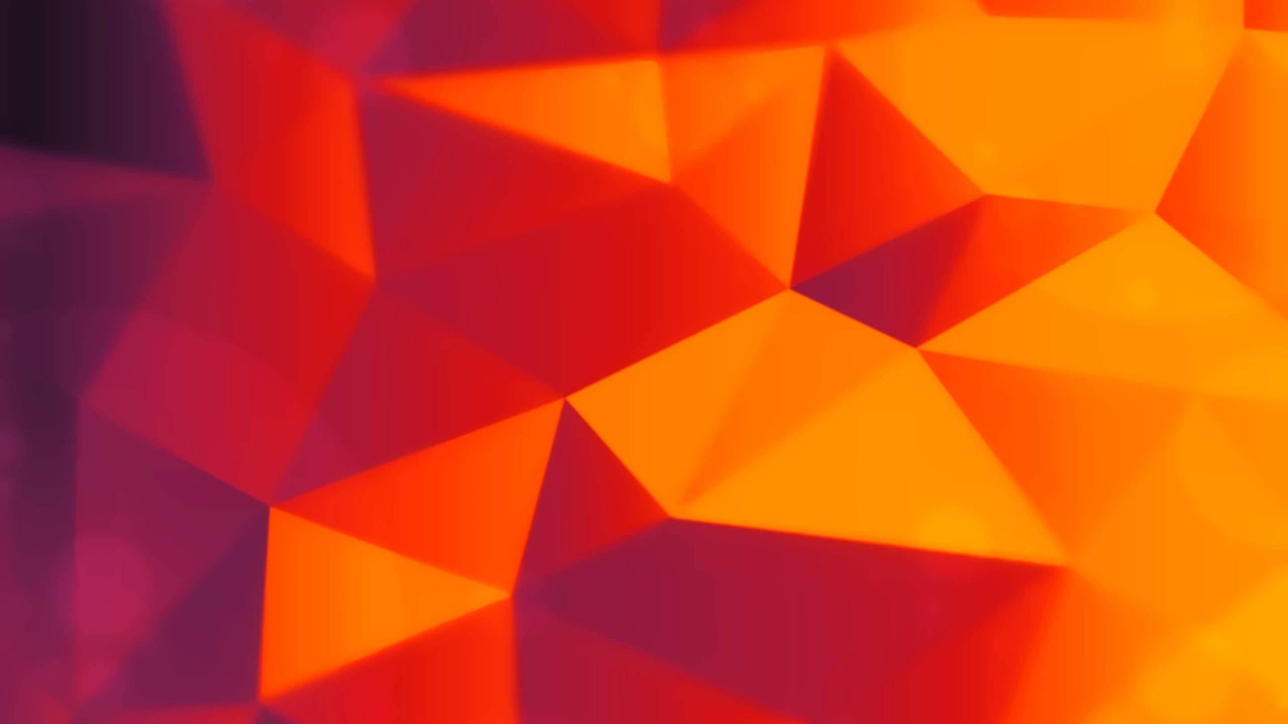Cool orange backgrounds for Orange wallpaper