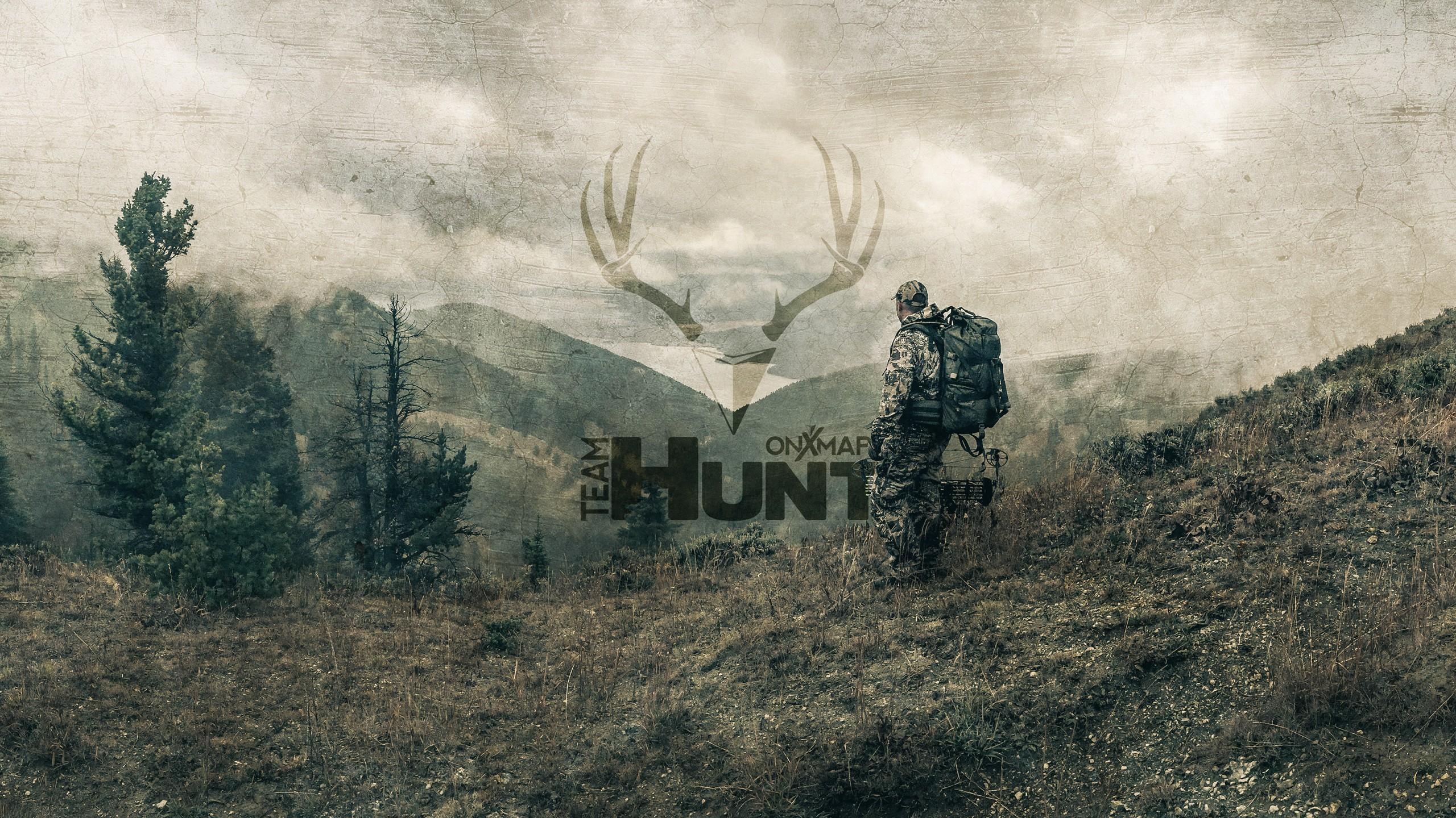 hd hunting wallpaper impremedianet