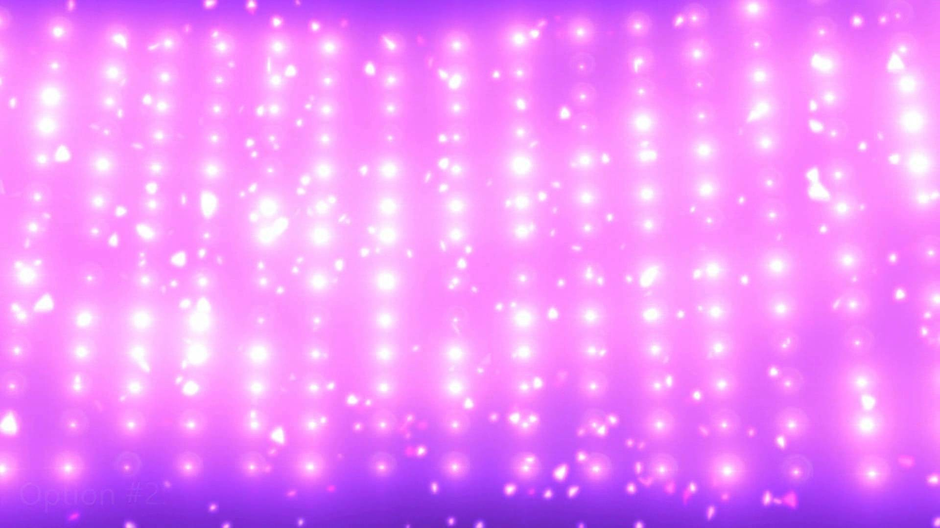 Light Purple Backgrounds ·① WallpaperTag