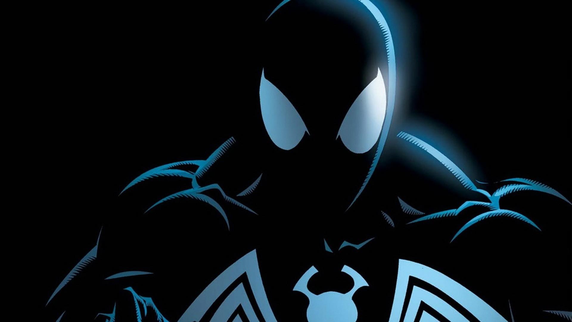 Superior Spider Man IPhone Wallpaper 1