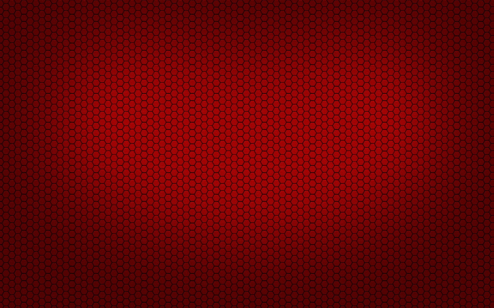 Red Wallpapers Desktop Background