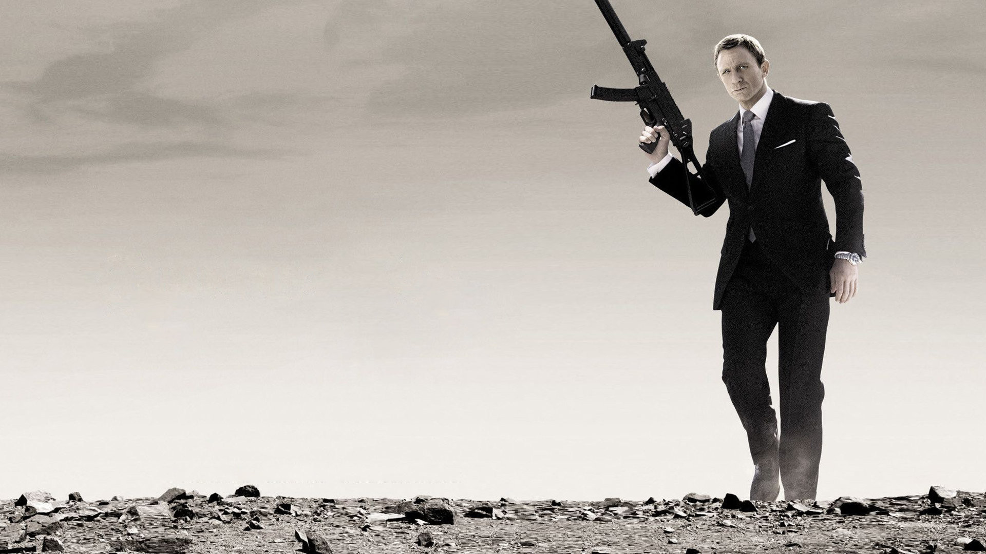 James Bond 007 1998 video game  Wikipedia