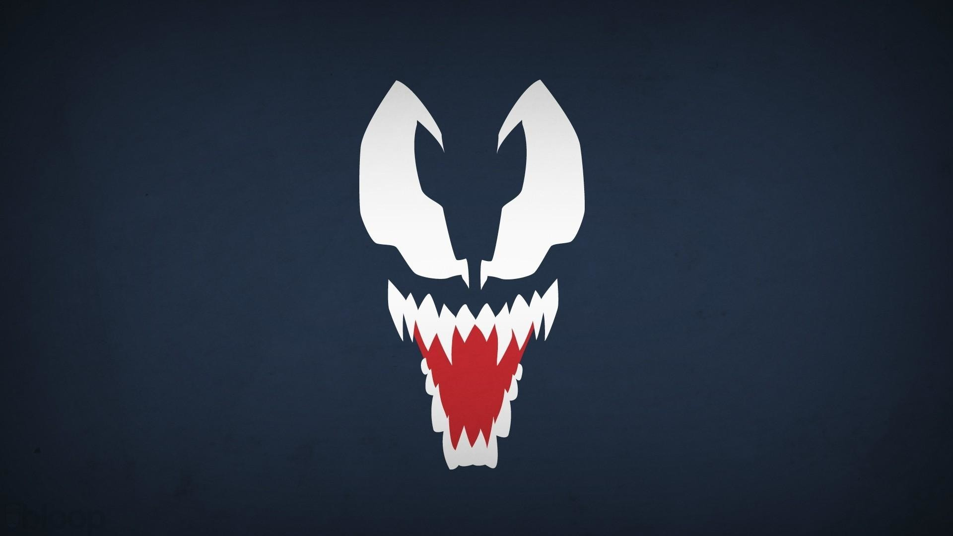 Venom Band Hd Wallpaper Wallpapertag