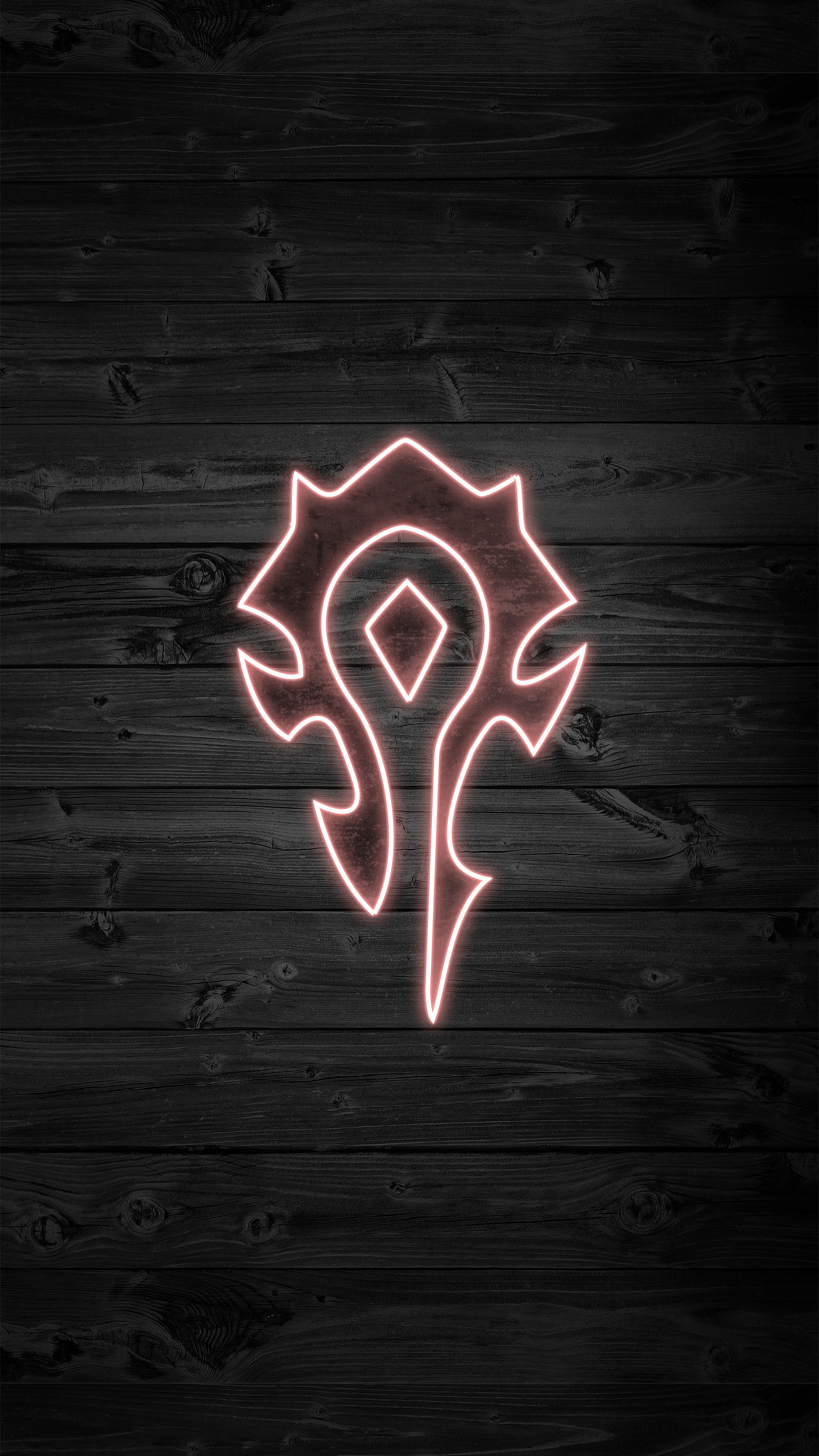 Horde symbol wallpaper download voltagebd Gallery