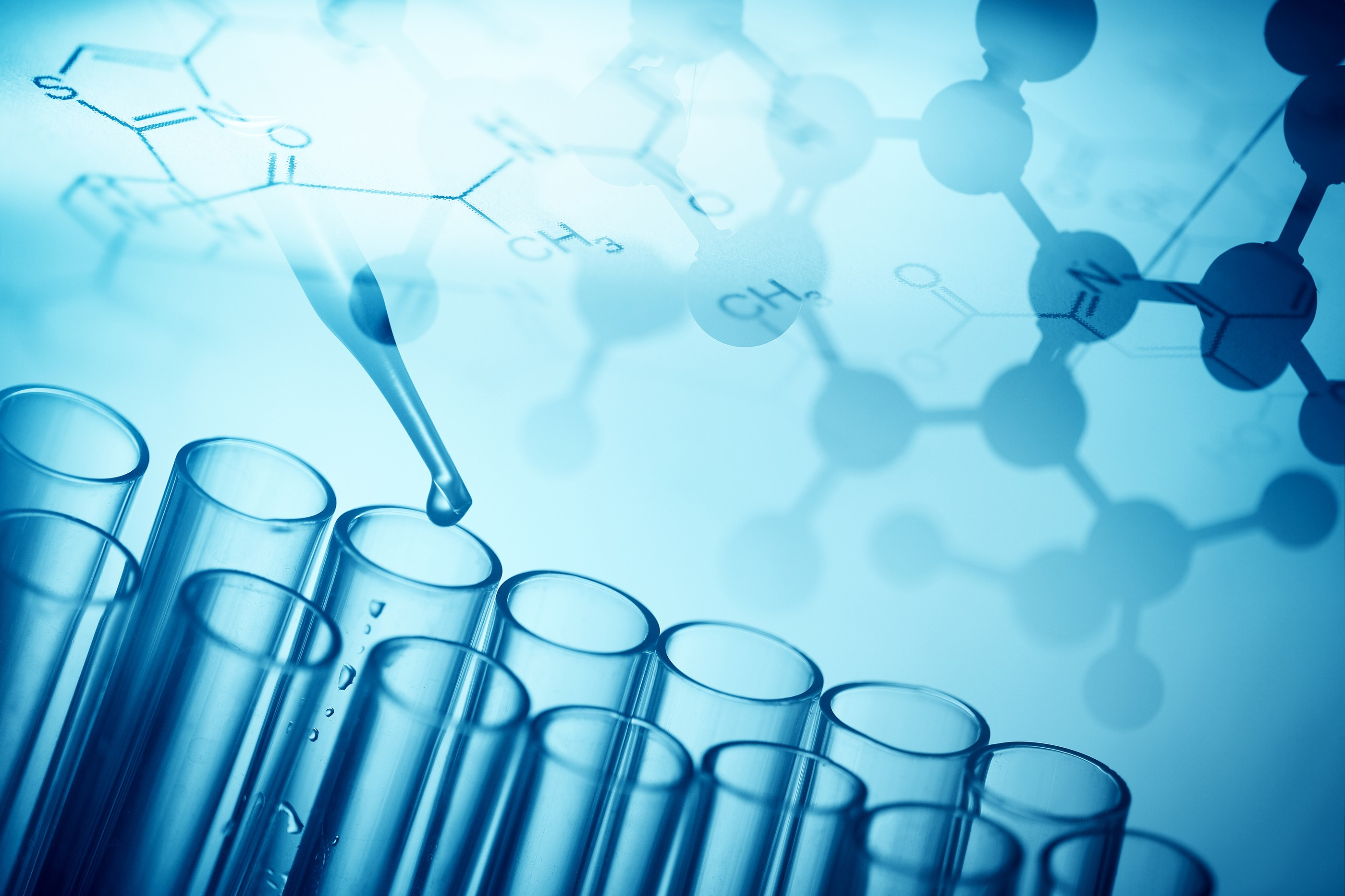 Chemistry background ·① Download free stunning High ...
