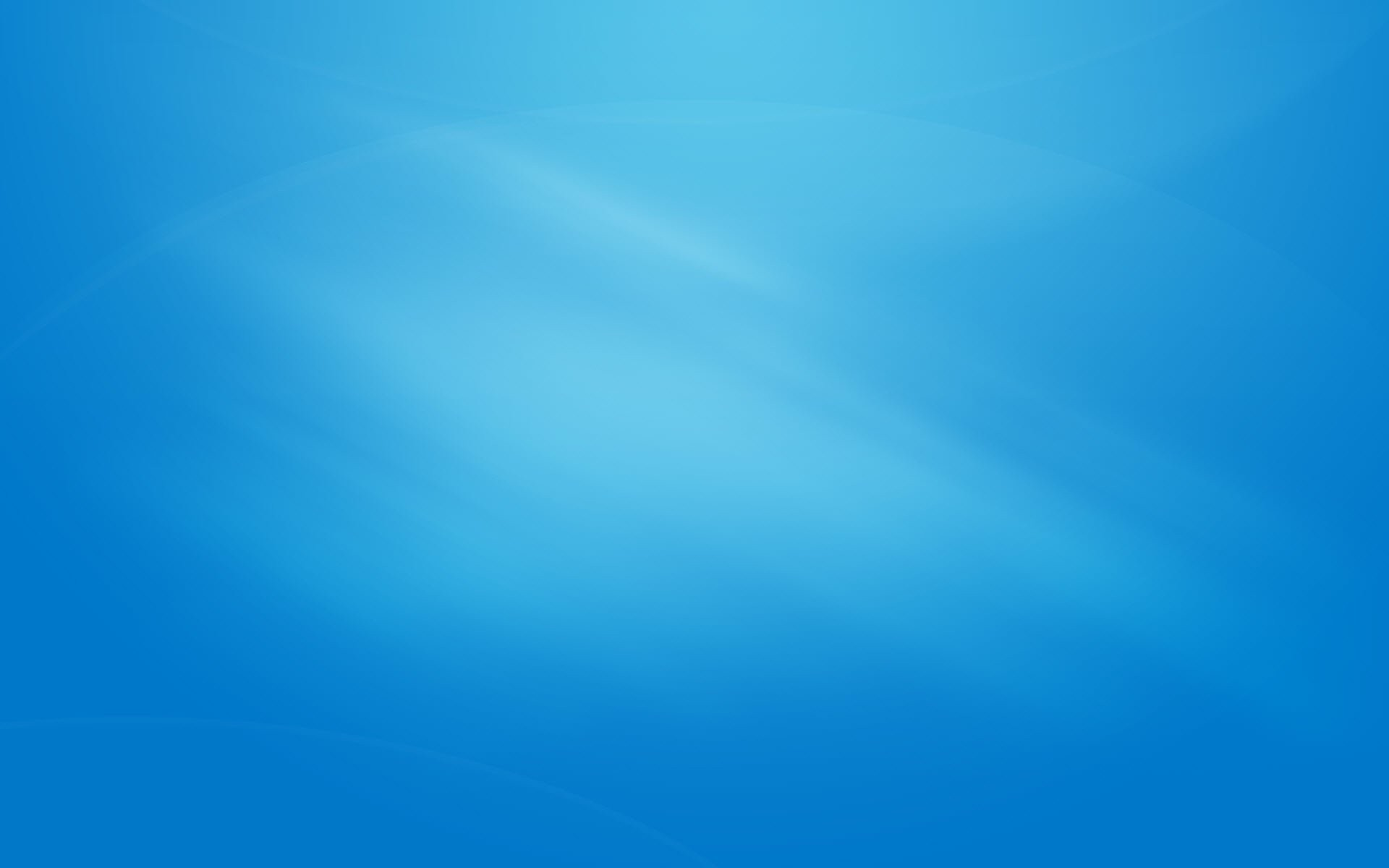 Wallpaper Blue ·① Download Free Cool HD Backgrounds For