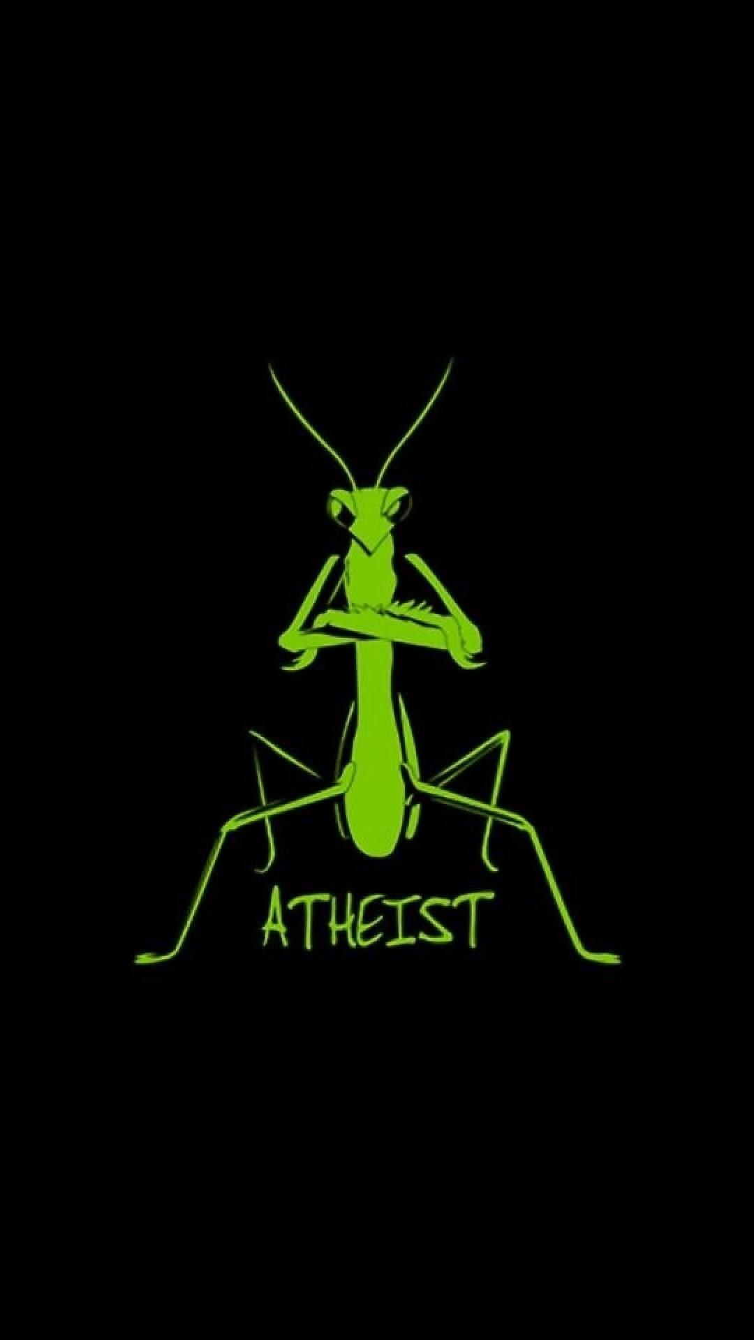 Atheist wallpaper wallpapertag - Atheist desktop wallpaper ...