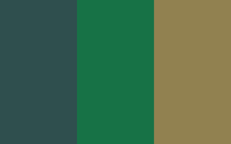 Green Color Wallpaper ·① WallpaperTag