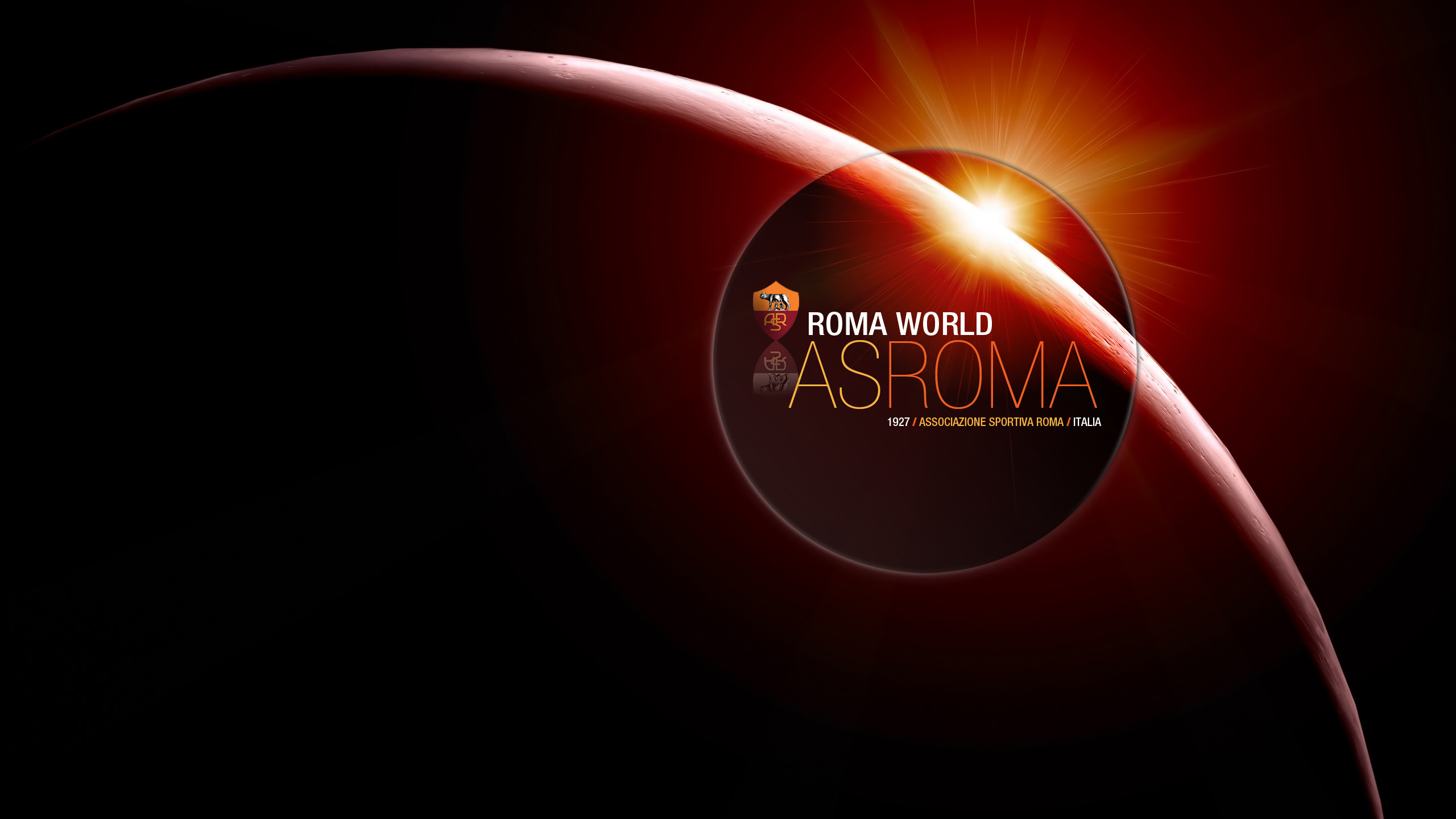 as roma wallpapers ·①