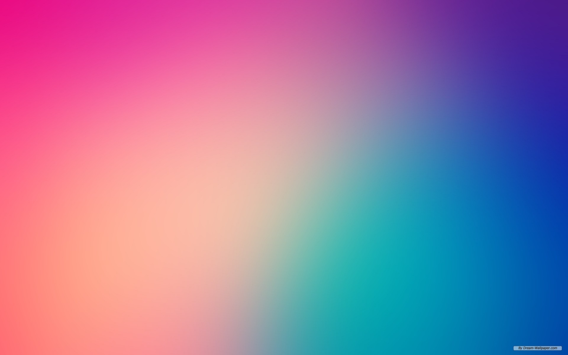 Simple Wallpaper Home Screen Bright - 681911-new-bright-solid-color-wallpaper-1920x1200-screen  Perfect Image Reference_404339.jpg