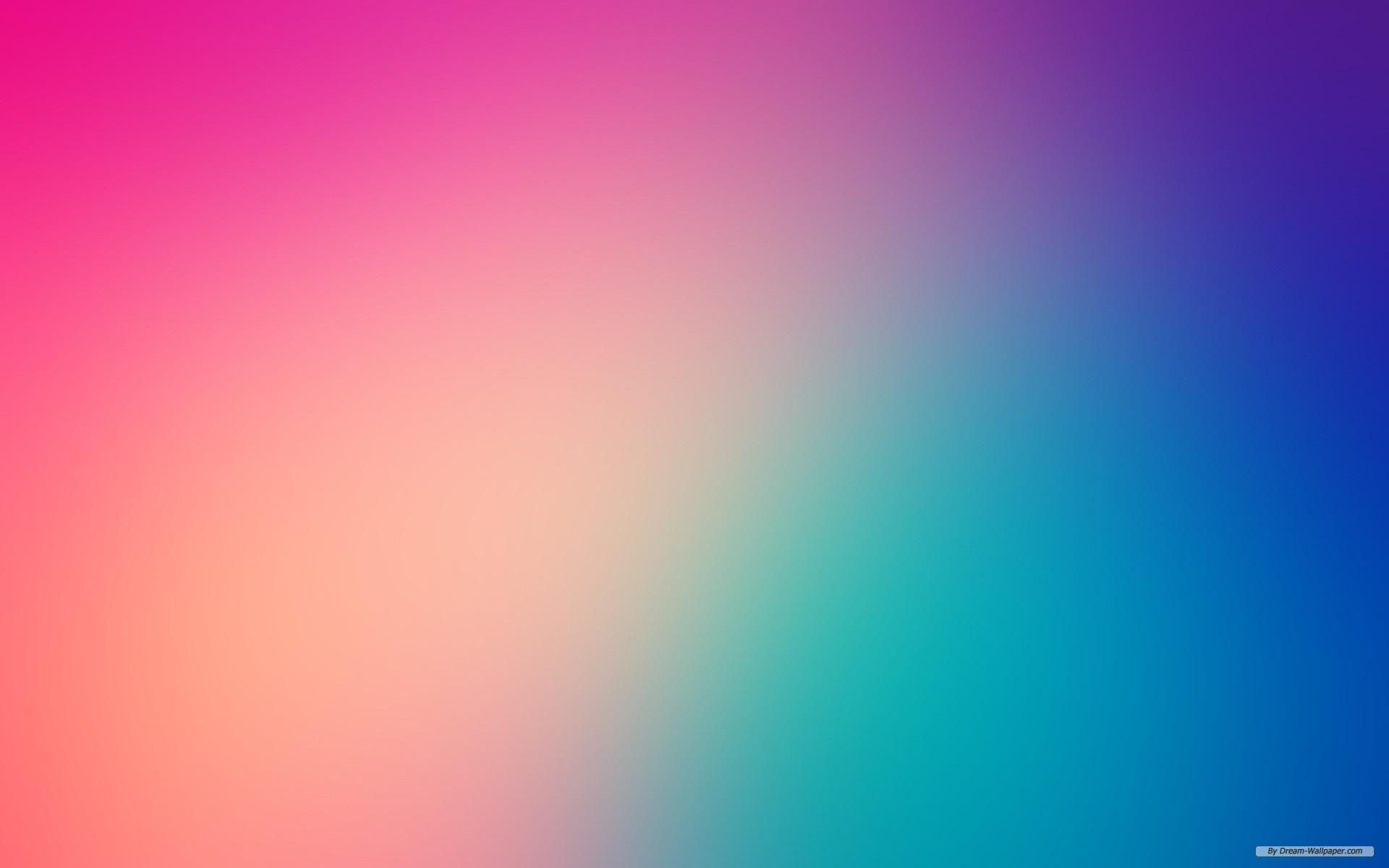 how to change desktop screen color