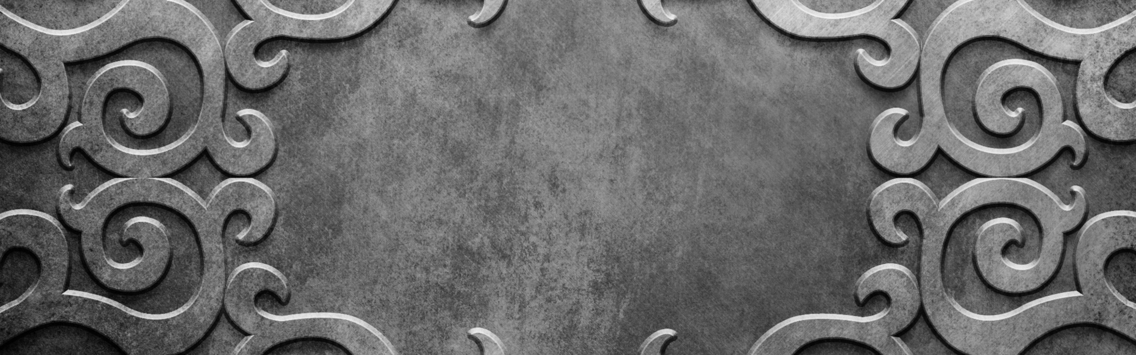 Silver background ·① Download free cool HD wallpapers for ...