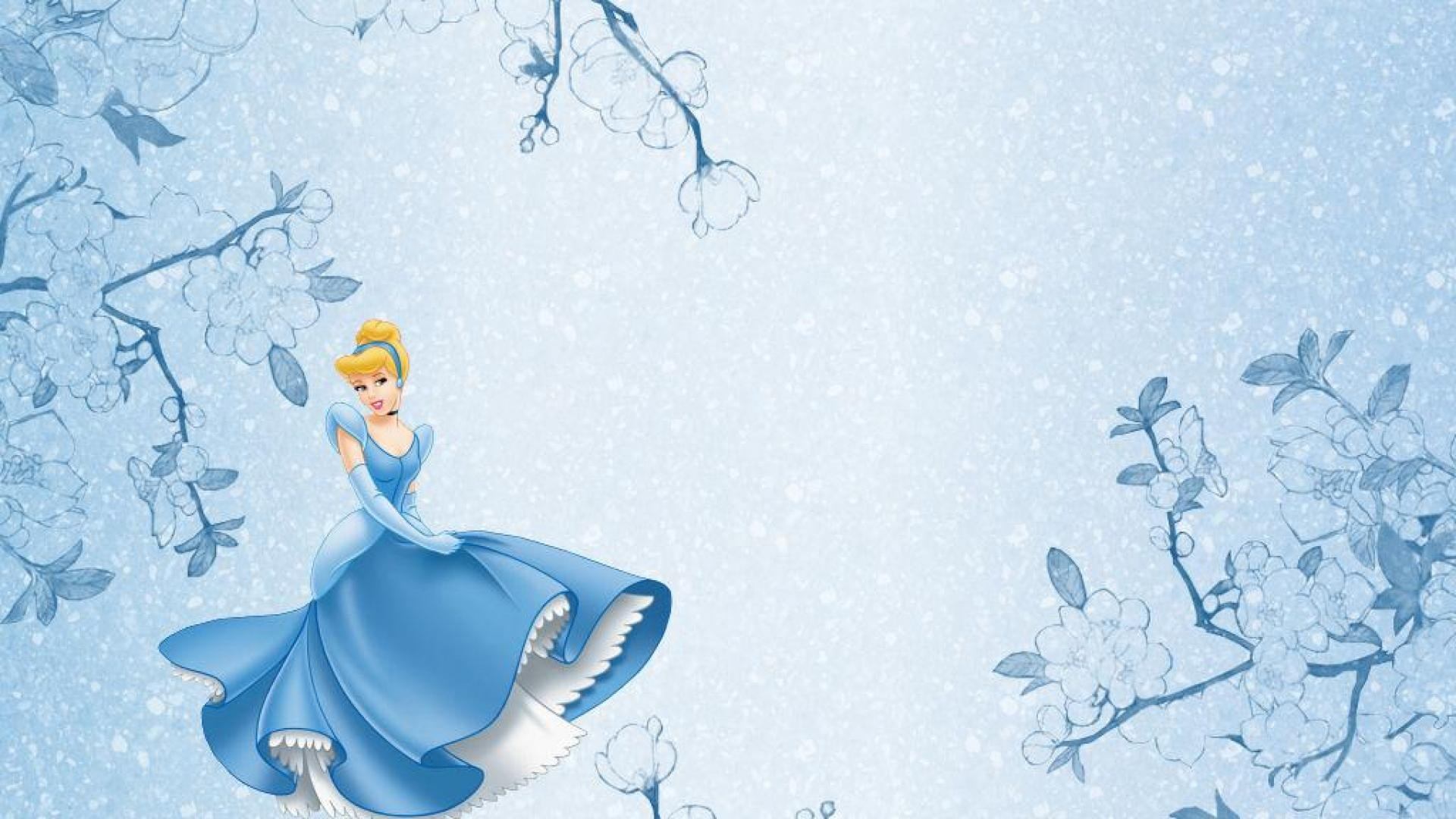 Cinderella wallpaper download free high resolution backgrounds cinderella wallpapers thecheapjerseys Choice Image