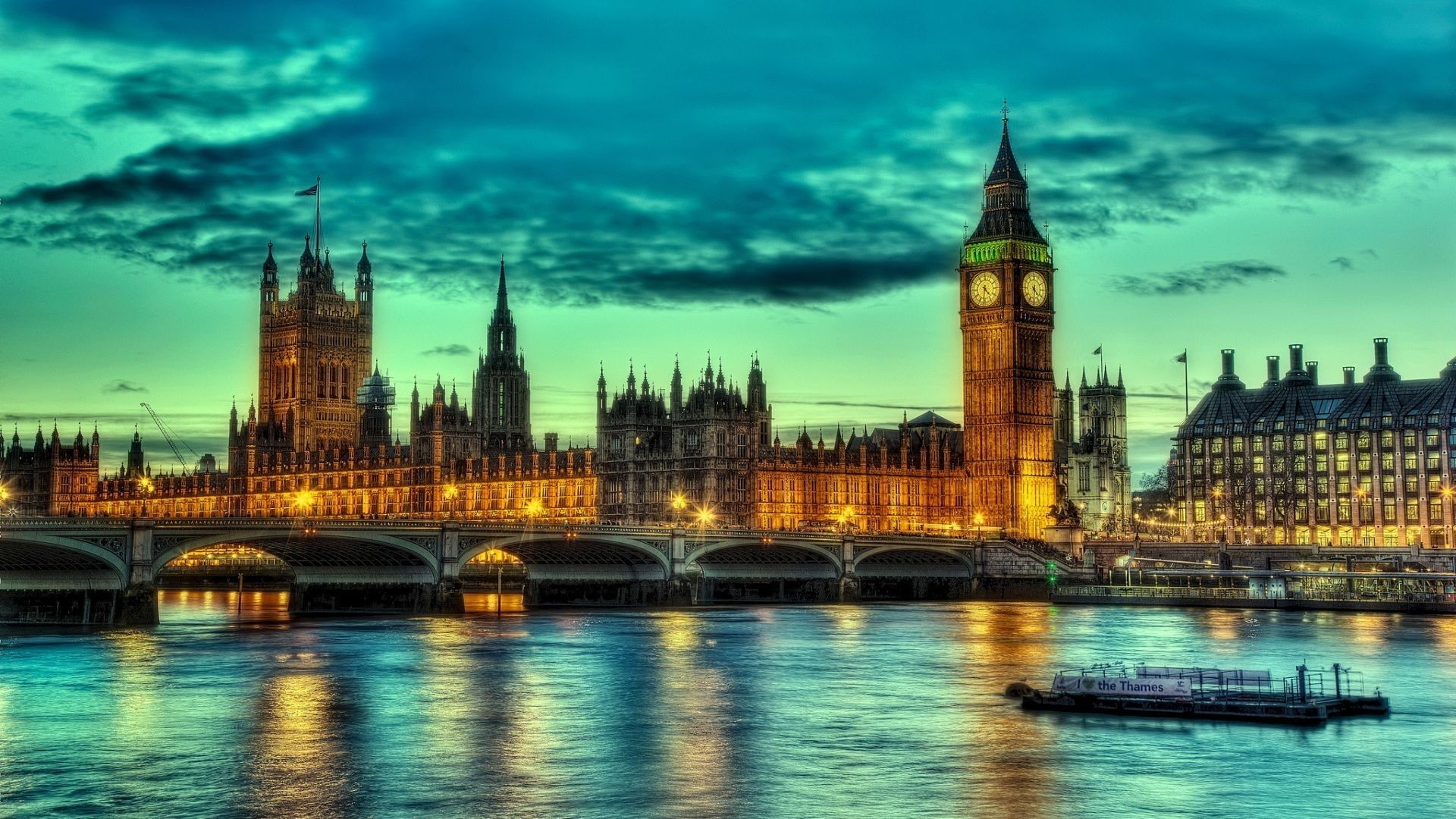 1920x1080 most beautiful london wallpapers in hd for free download 1920aƒ 1080 london wallpaper 38 wallpapers adorable wallpapers desktop pinterest