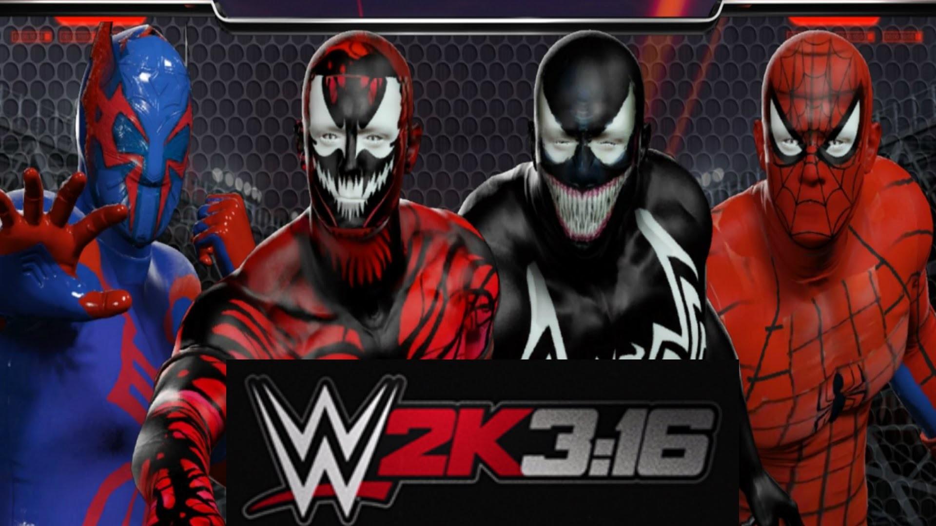 carnage vs venom wallpaper 183��