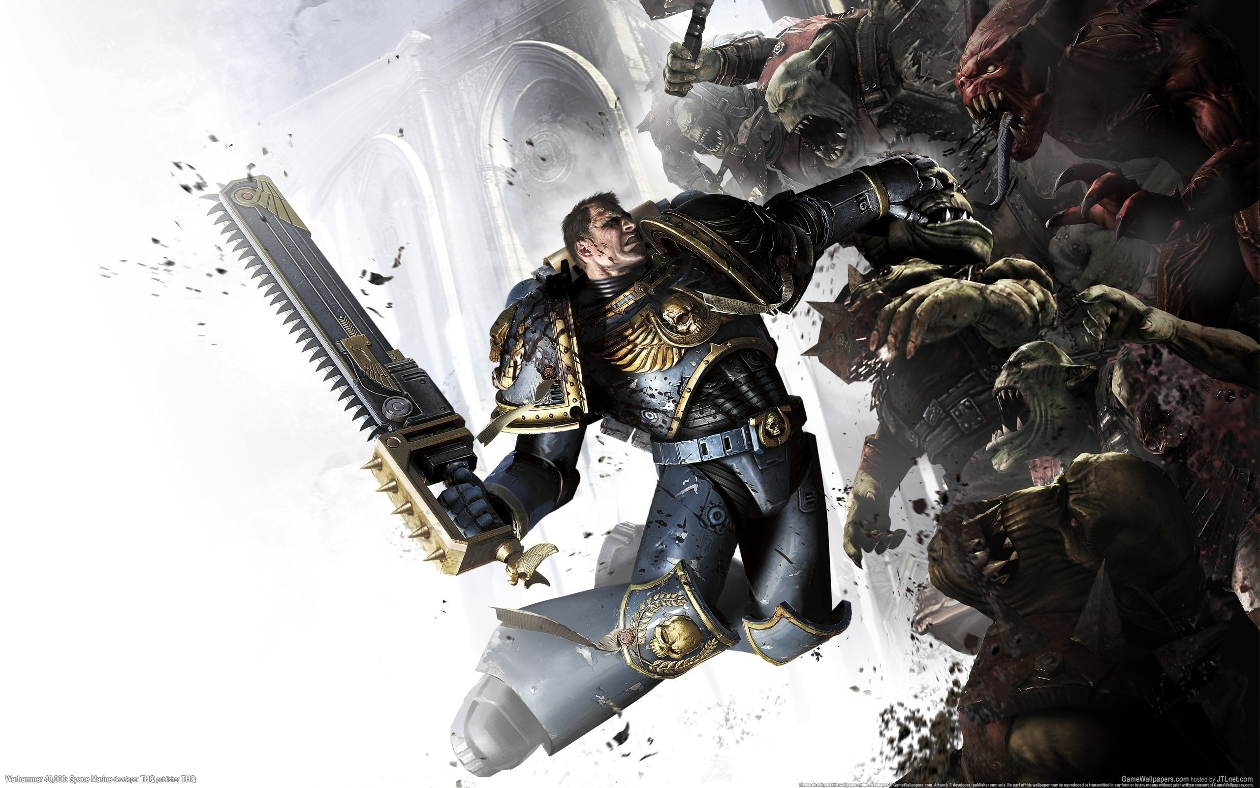 warhammer 40k wallpaper ·① download free awesome full hd wallpapers