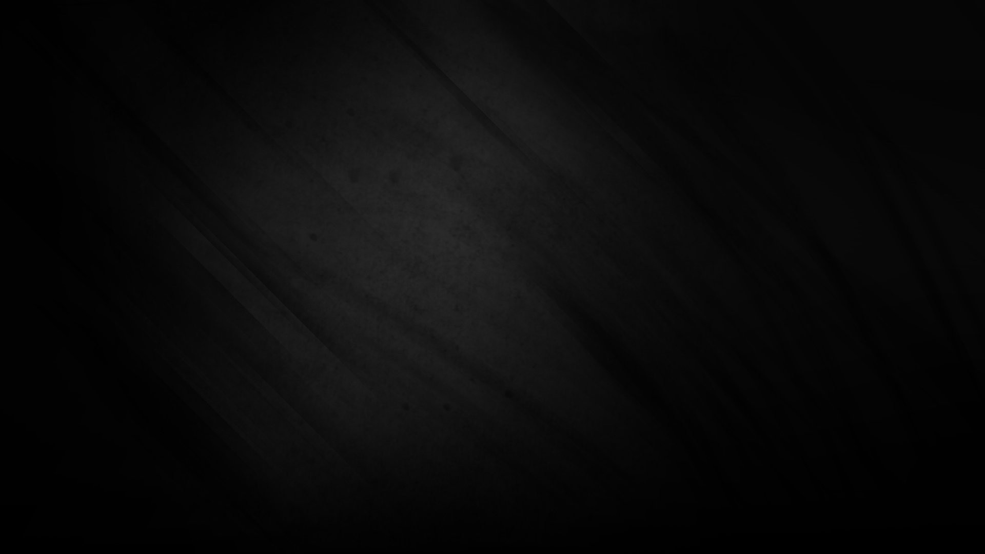 Plain Black background ·① Download free HD wallpapers for ...